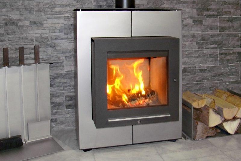 masavukmanovic.com - firecube fireplace 01