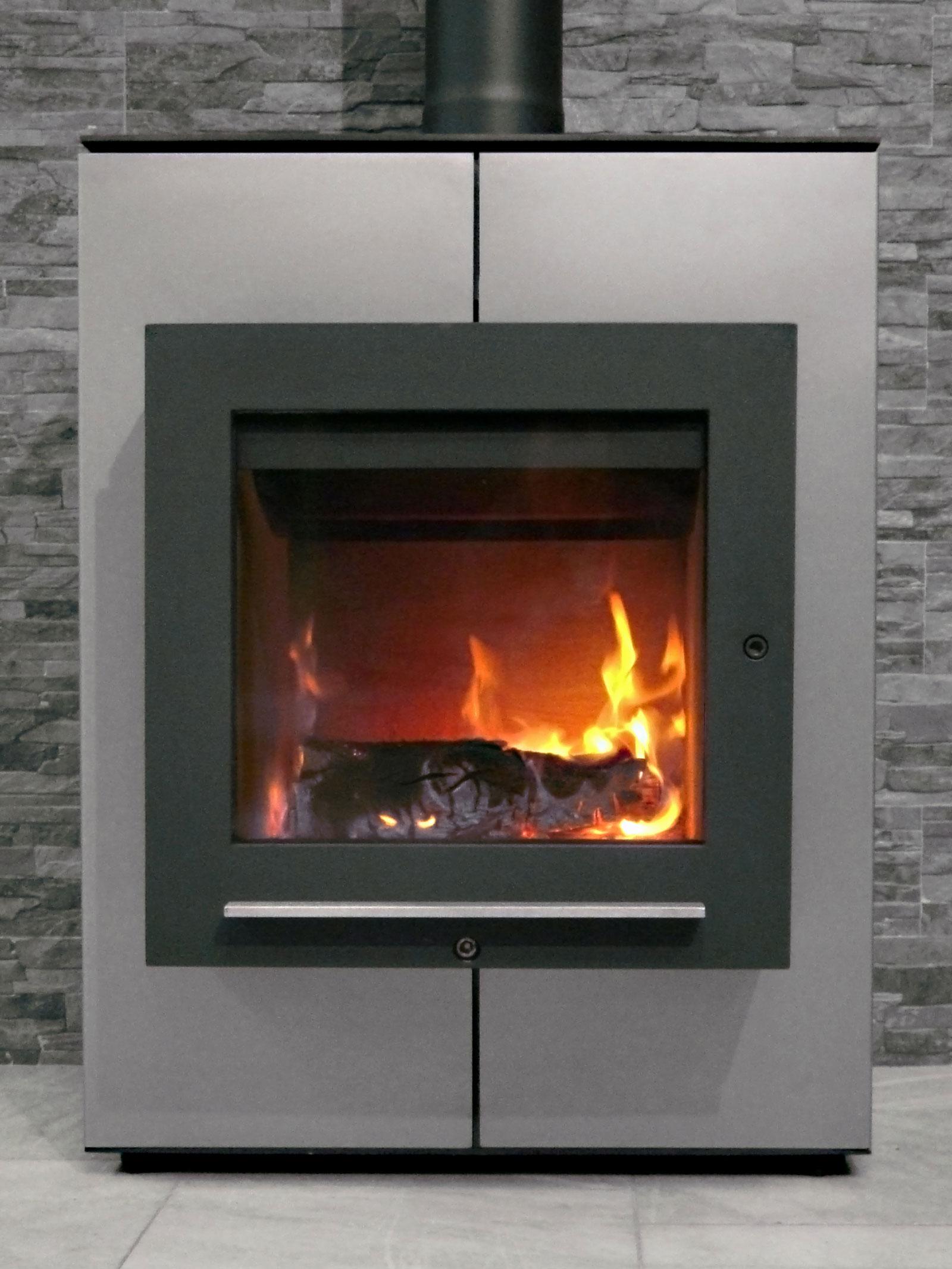 masavukmanovic.com - firecube fireplace 02