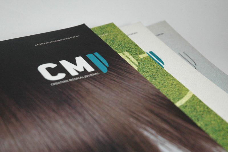 masavukmanovic.com - croatian medical journal 07