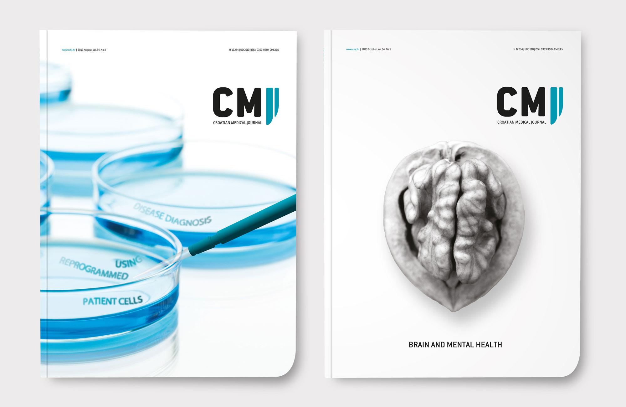 masavukmanovic.com - croatian medical journal 11
