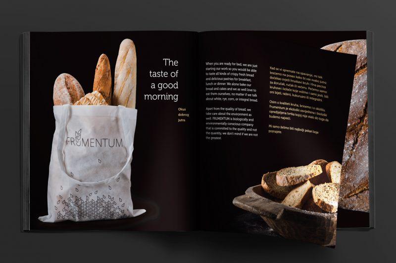 masavukmanovic.com - frumentum bakeries - branding 00