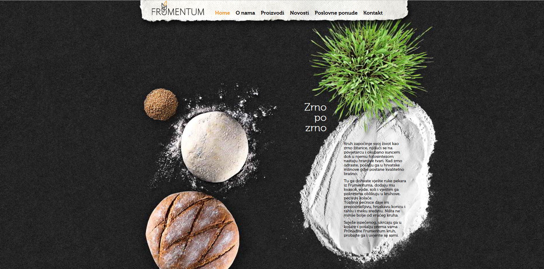 masavukmanovic.com - frumentum pekare - brendiranje 04