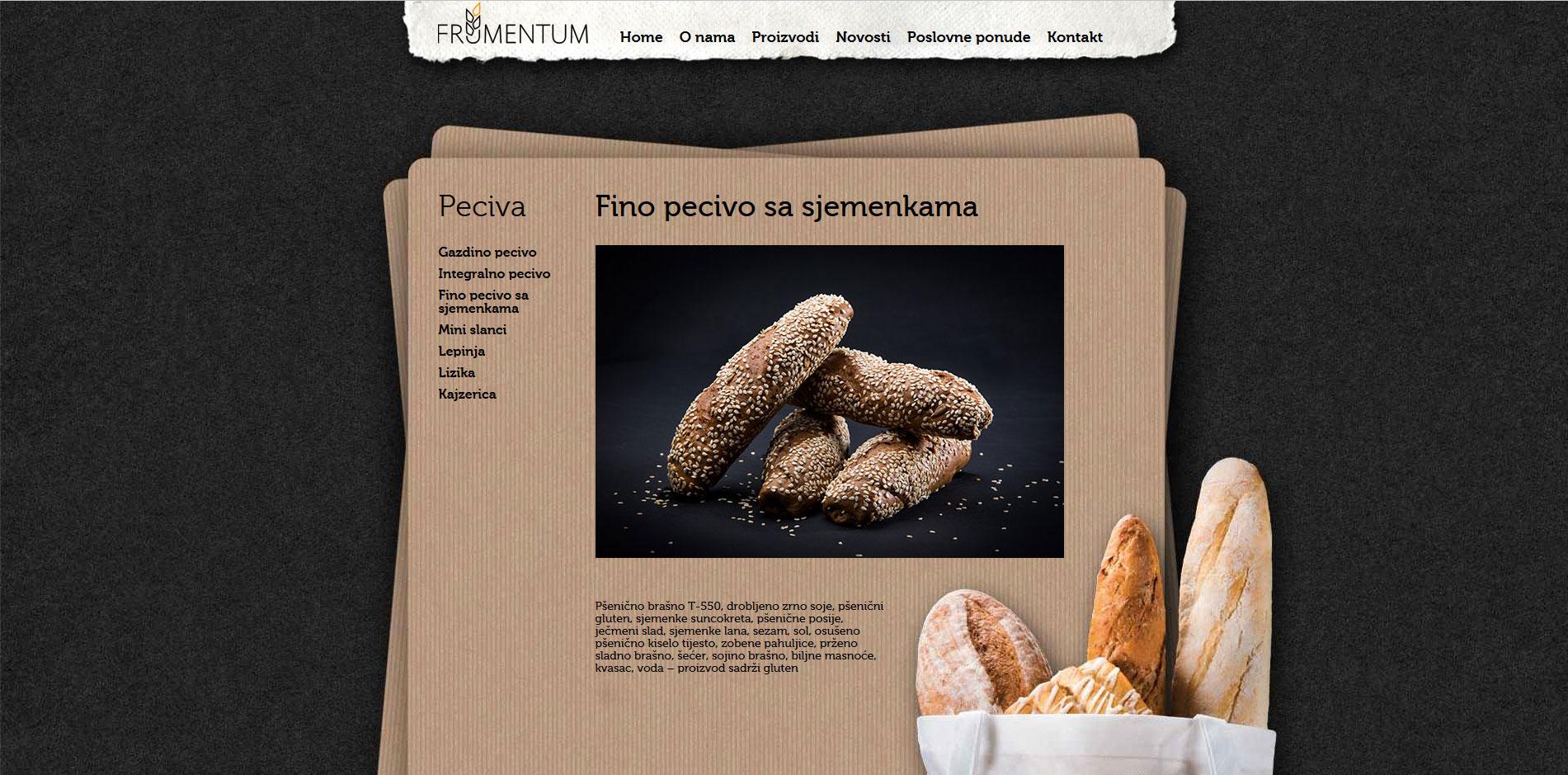masavukmanovic.com - frumentum pekare - brendiranje 06