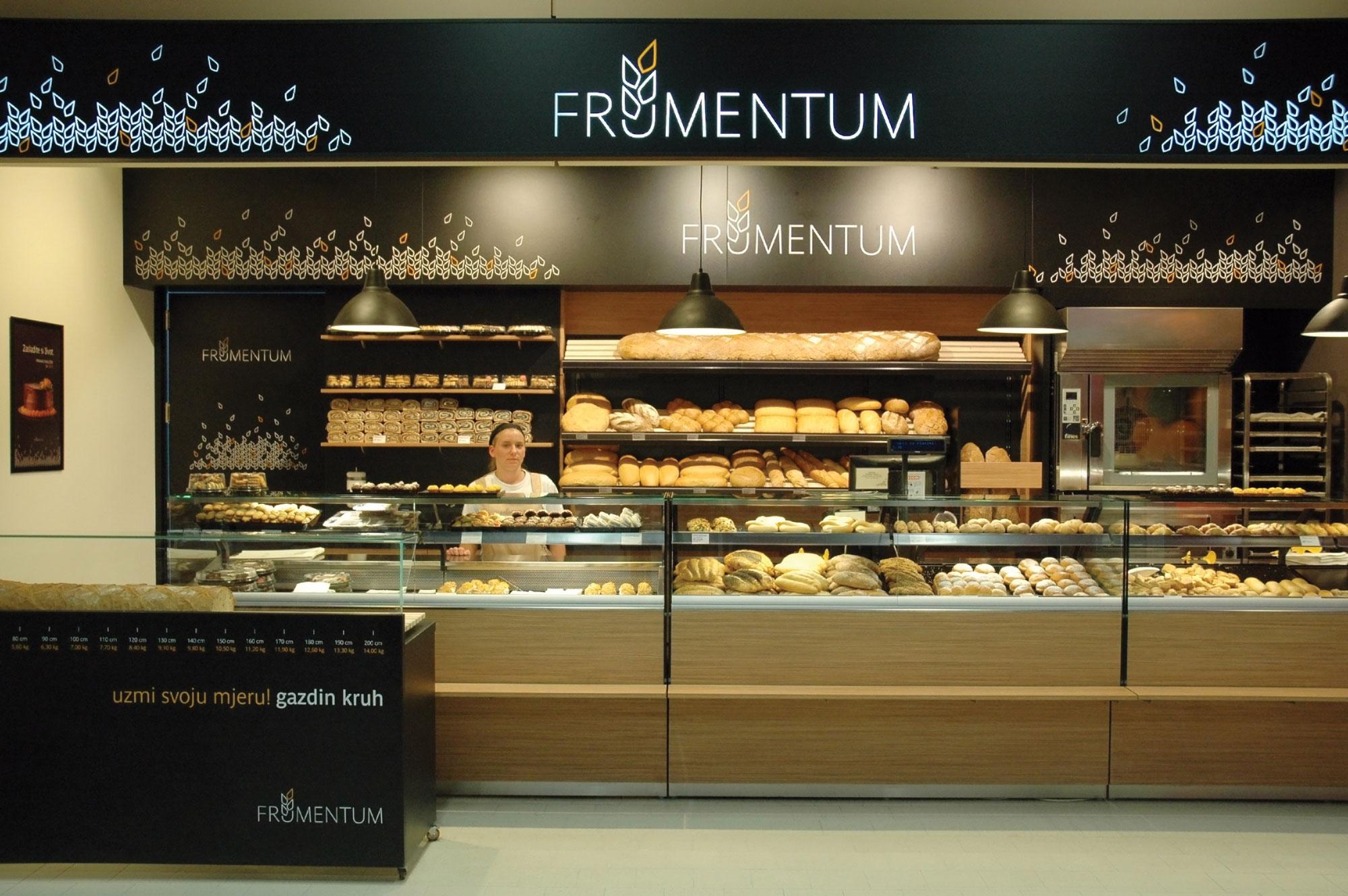 masavukmanovic.com - frumentum bakeries 03