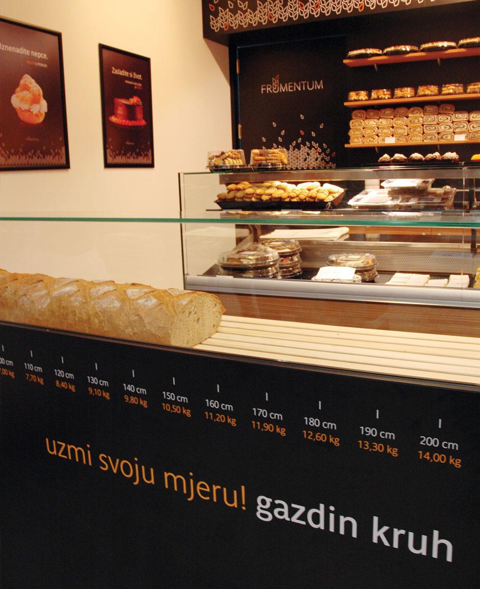 masavukmanovic.com - frumentum bakeries 05