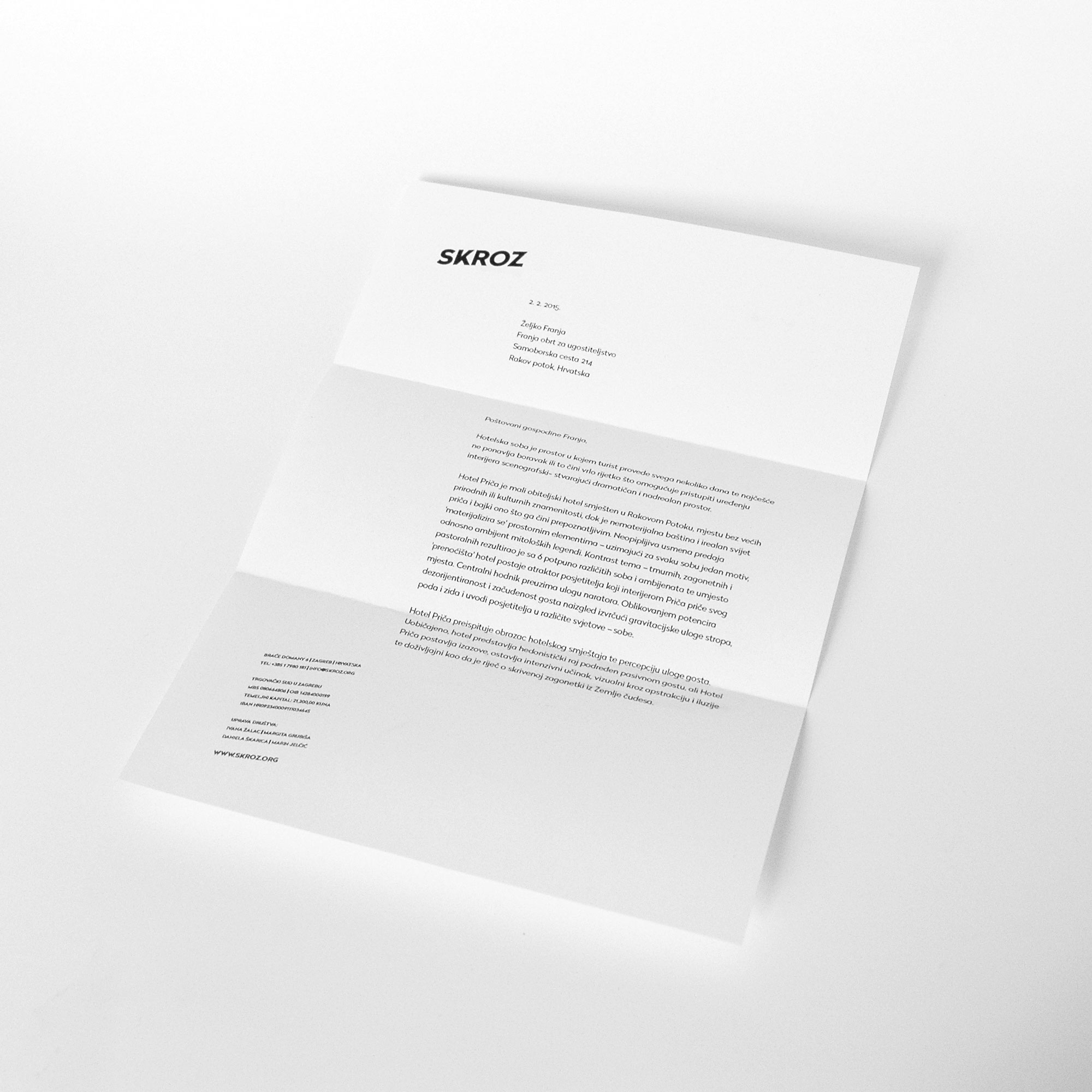 masavukmanovic.com - skroz - visual identity 02