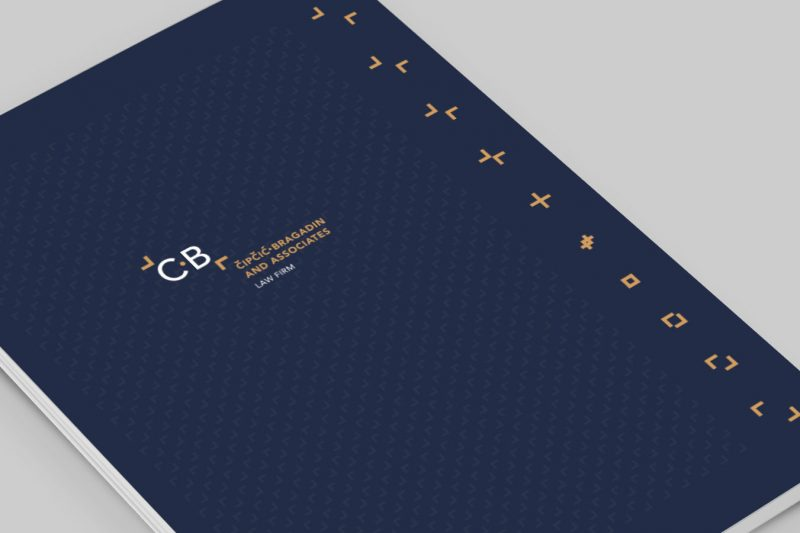 masavukmanovic.com - cipcic-bragadin and associates - visual identity 00