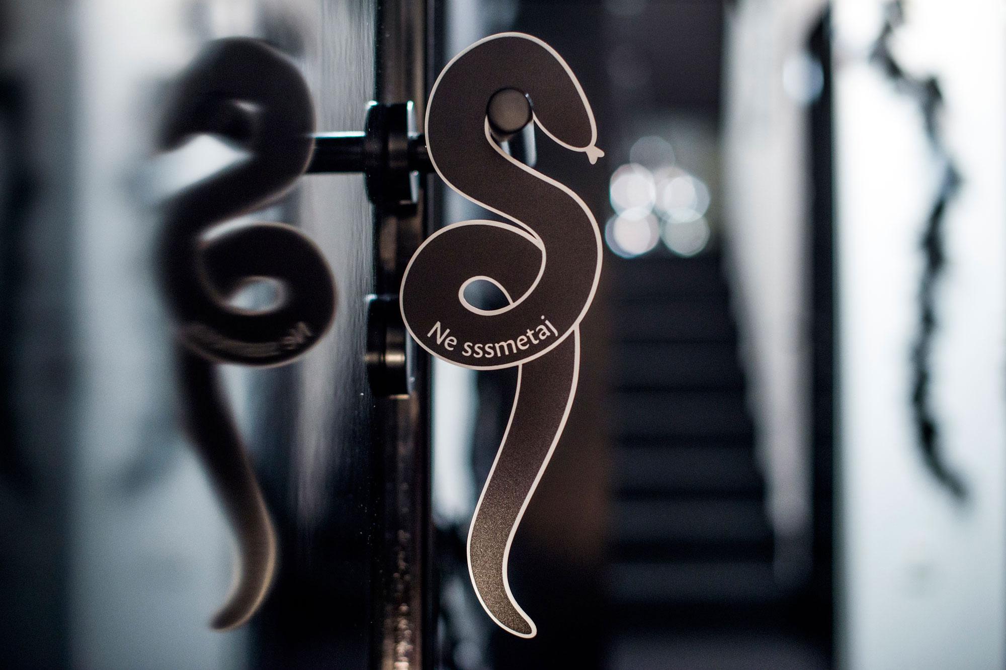 masavukmanovic.com - hotel prica - visual identity 11
