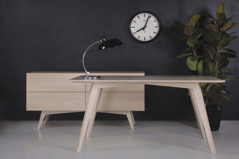 masavukmanovic.com - x line of eco furniture 01