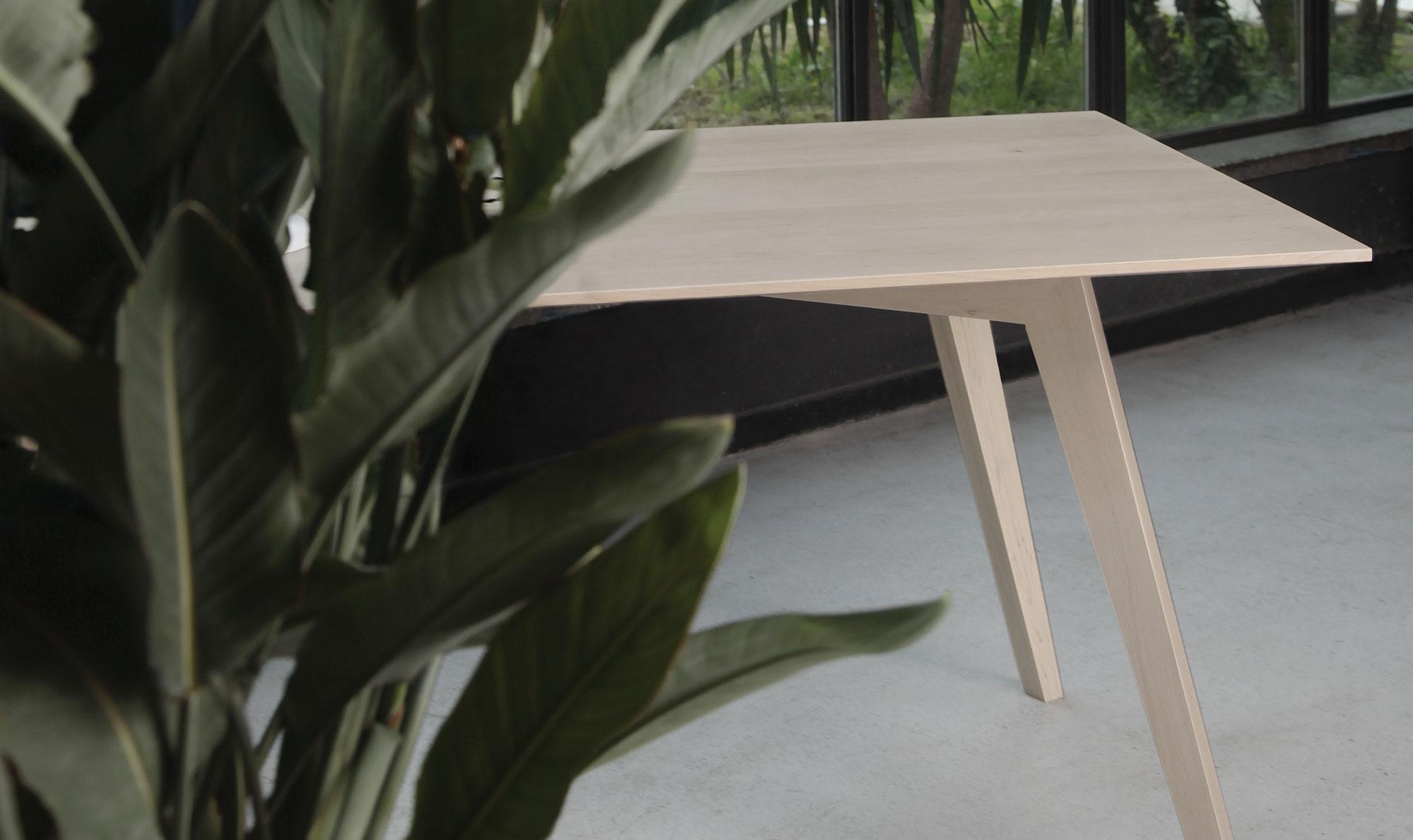masavukmanovic.com - x line of eco furniture 02