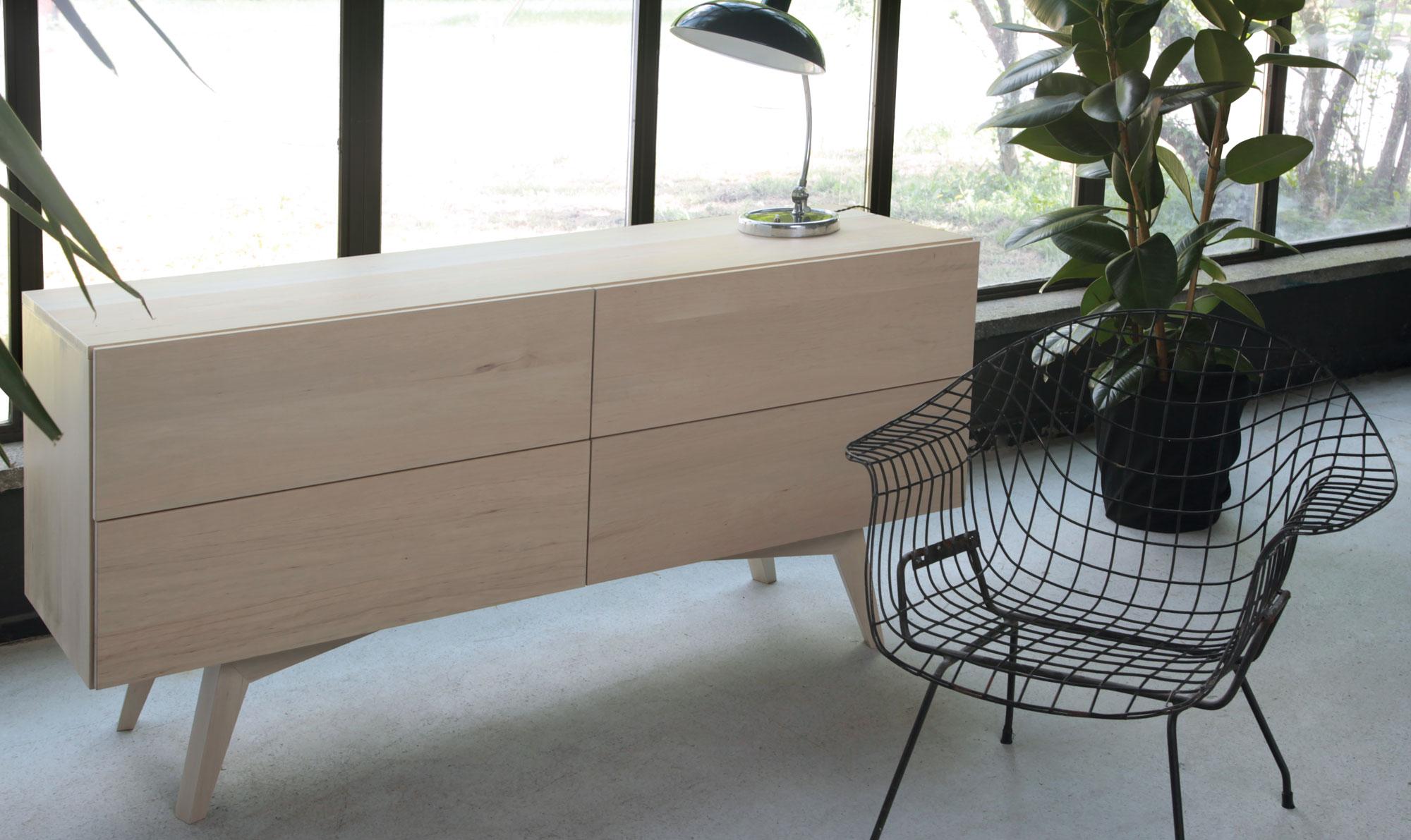 x  maša vukmanović creative studio -  masavukmanoviccom  x line of eco furniture