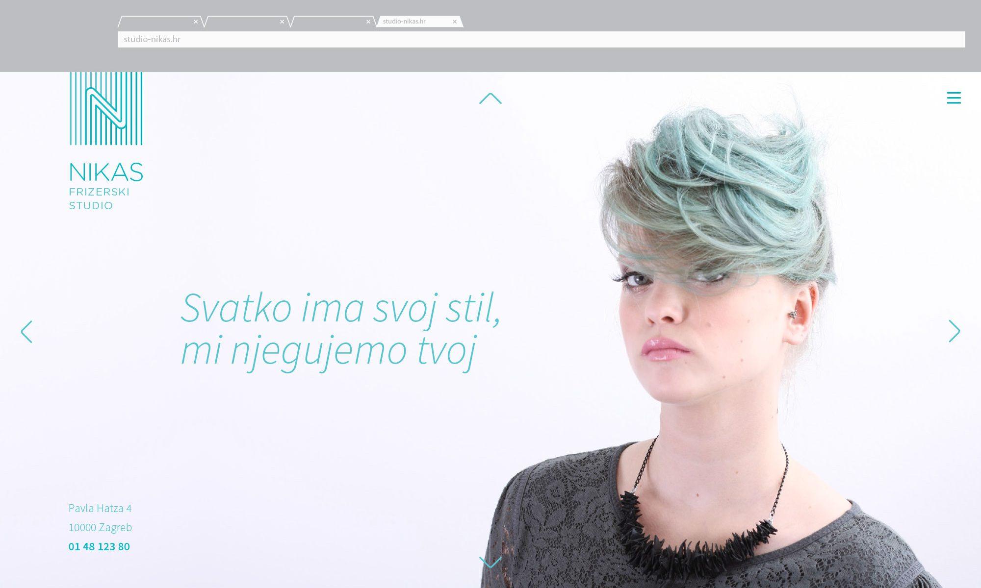 masavukmanovic.com - nikas - visual identity 05