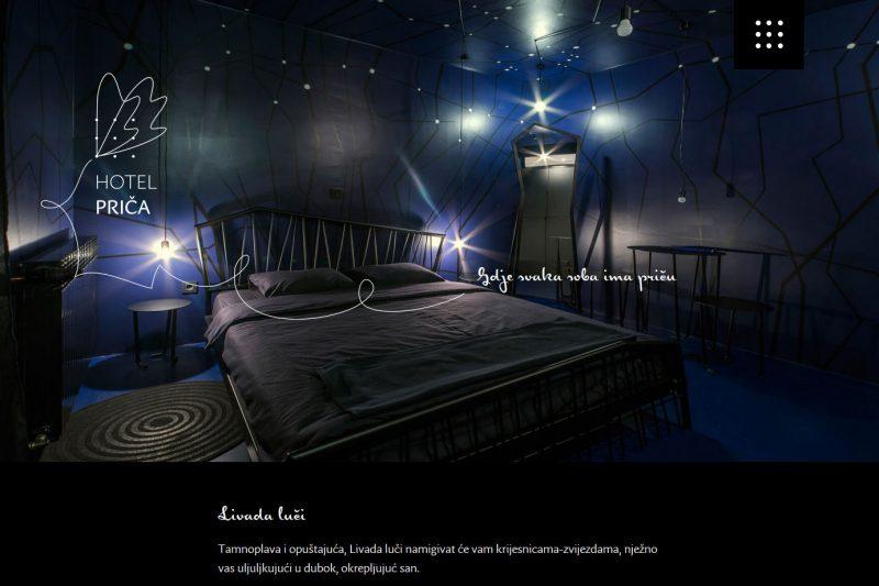 masavukmanovic.com - hotel prica - web stranica 00