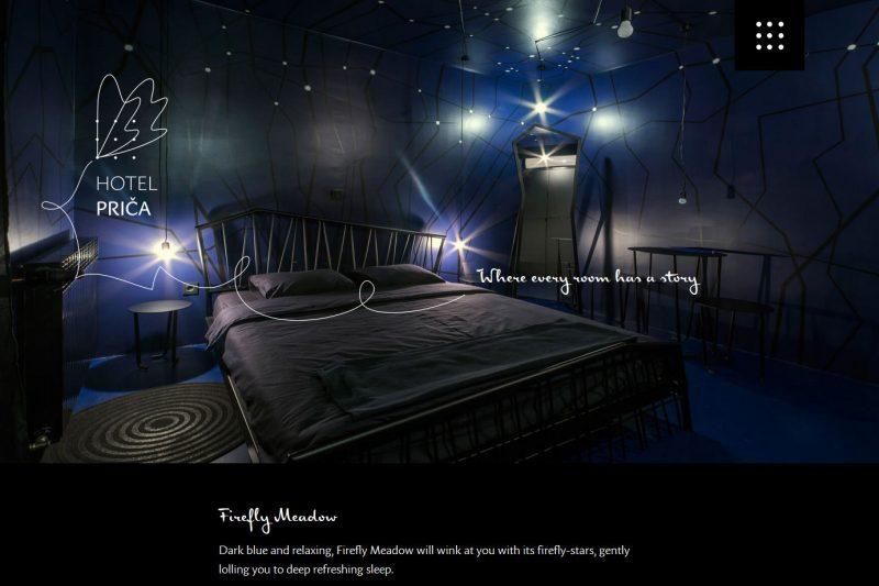 masavukmanovic.com - hotel prica - website 00