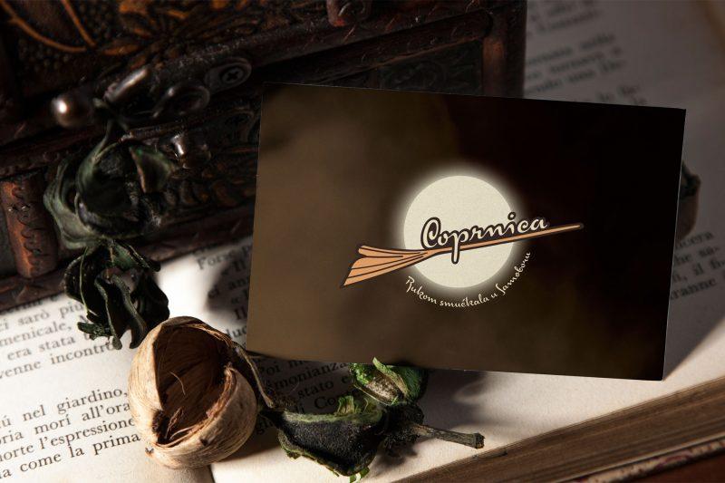masavukmanovic.com - coprnica packaging 00
