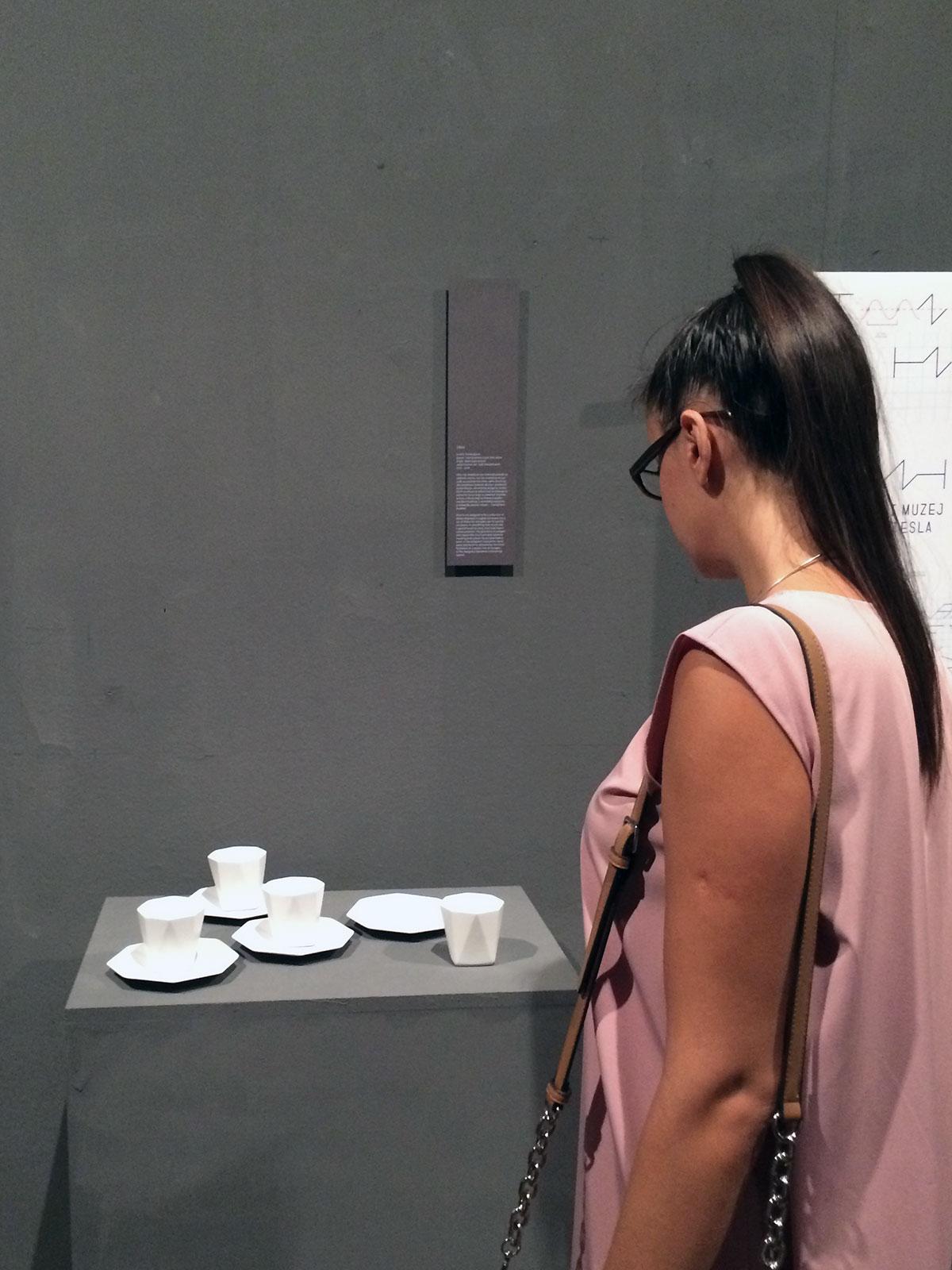masavukmanovic.com - biennale hrvatskog dizajna 1516 - okto tableware