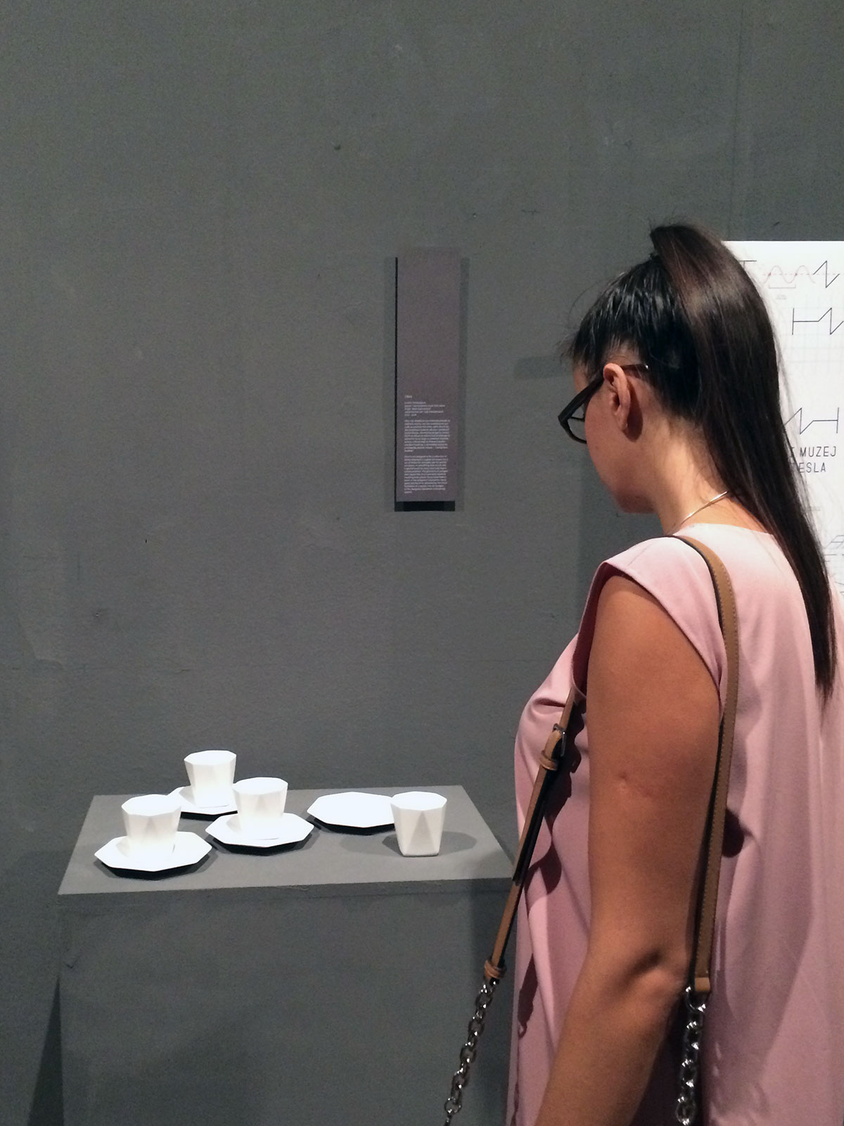 masavukmanovic.com - croatian design biennale 1516 - okto tableware