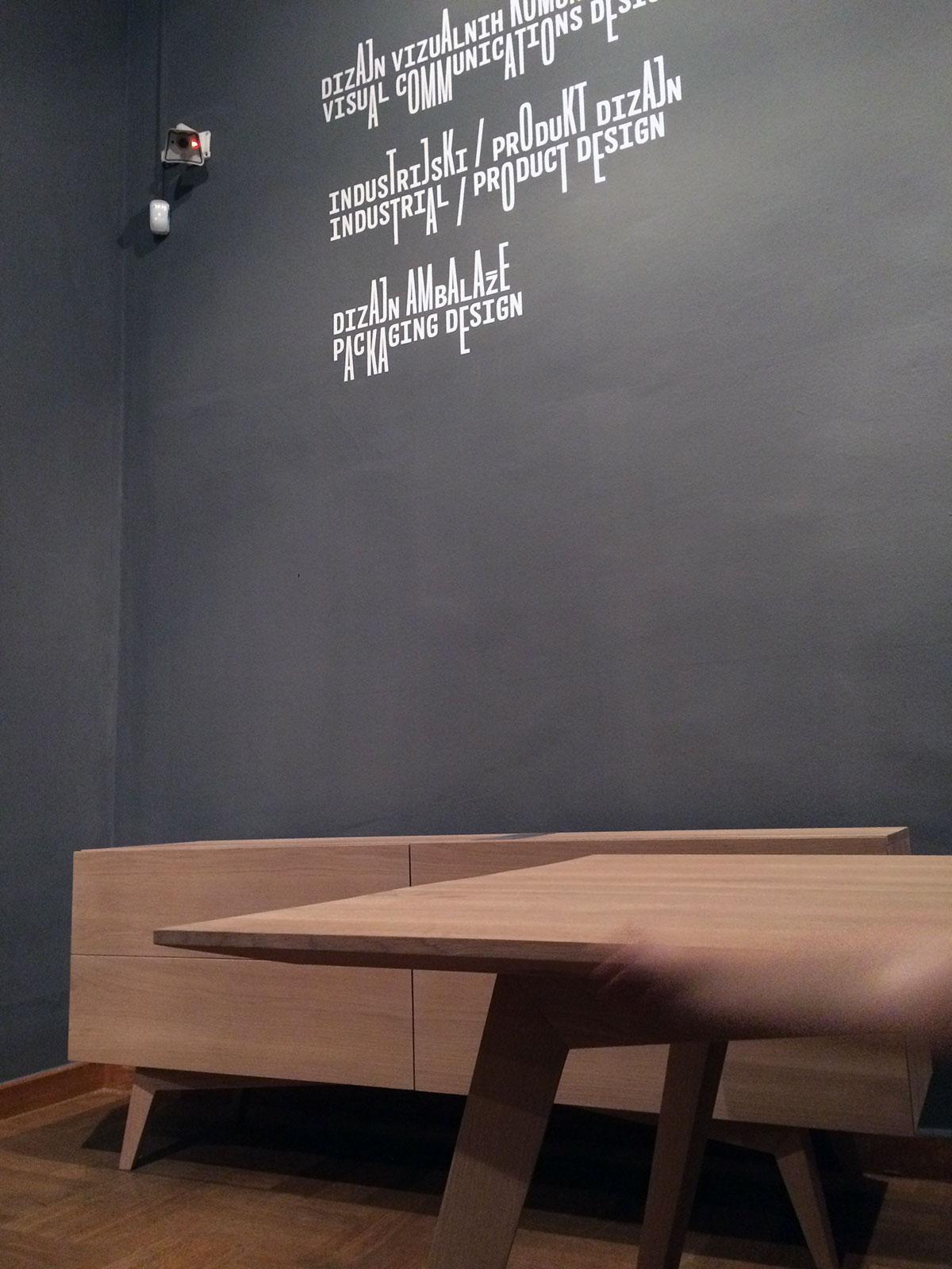 masavukmanovic.com - croatian design biennale 1516 - x line of eco furniture