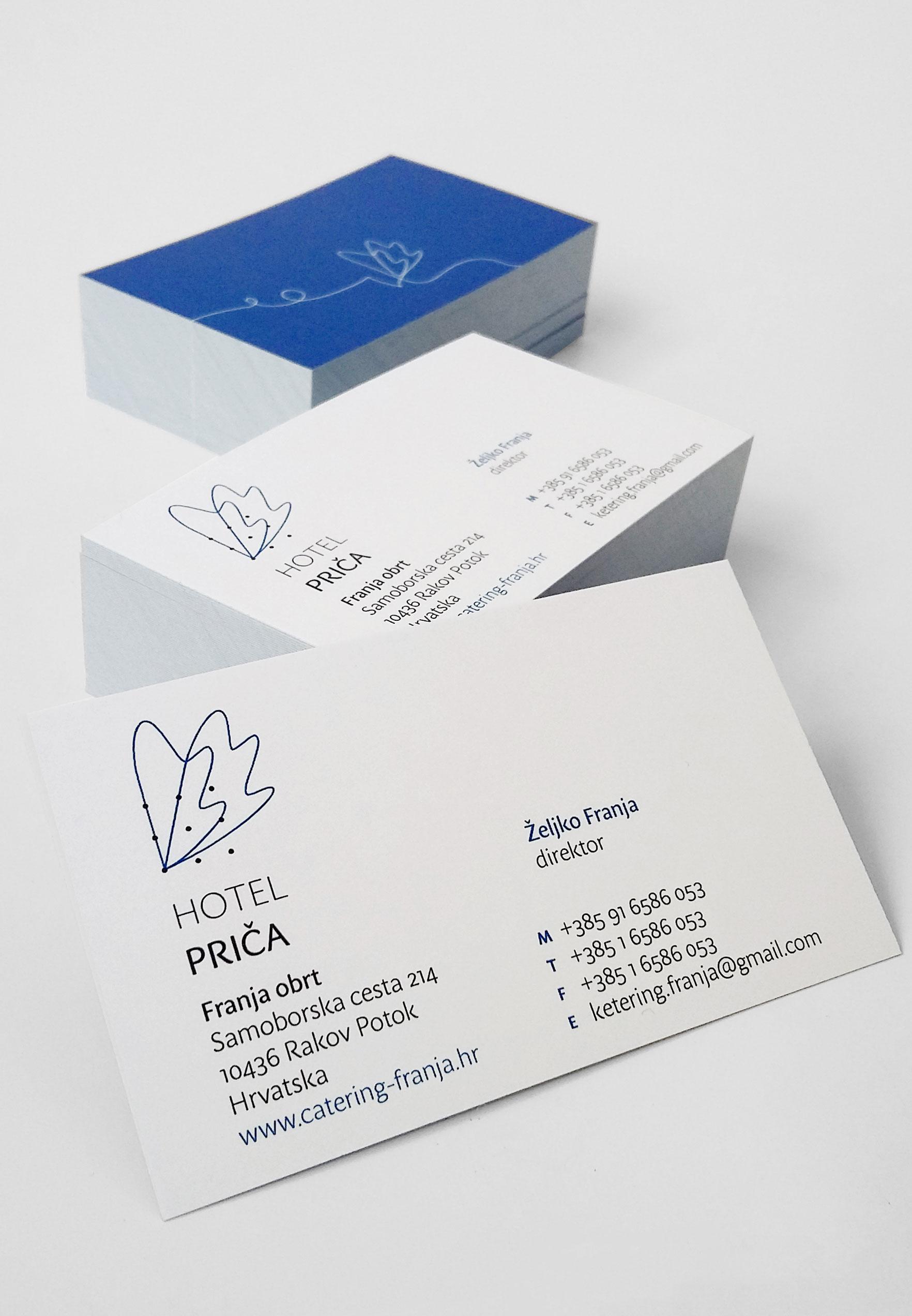masavukmanovic.com - franja - visual identity 03