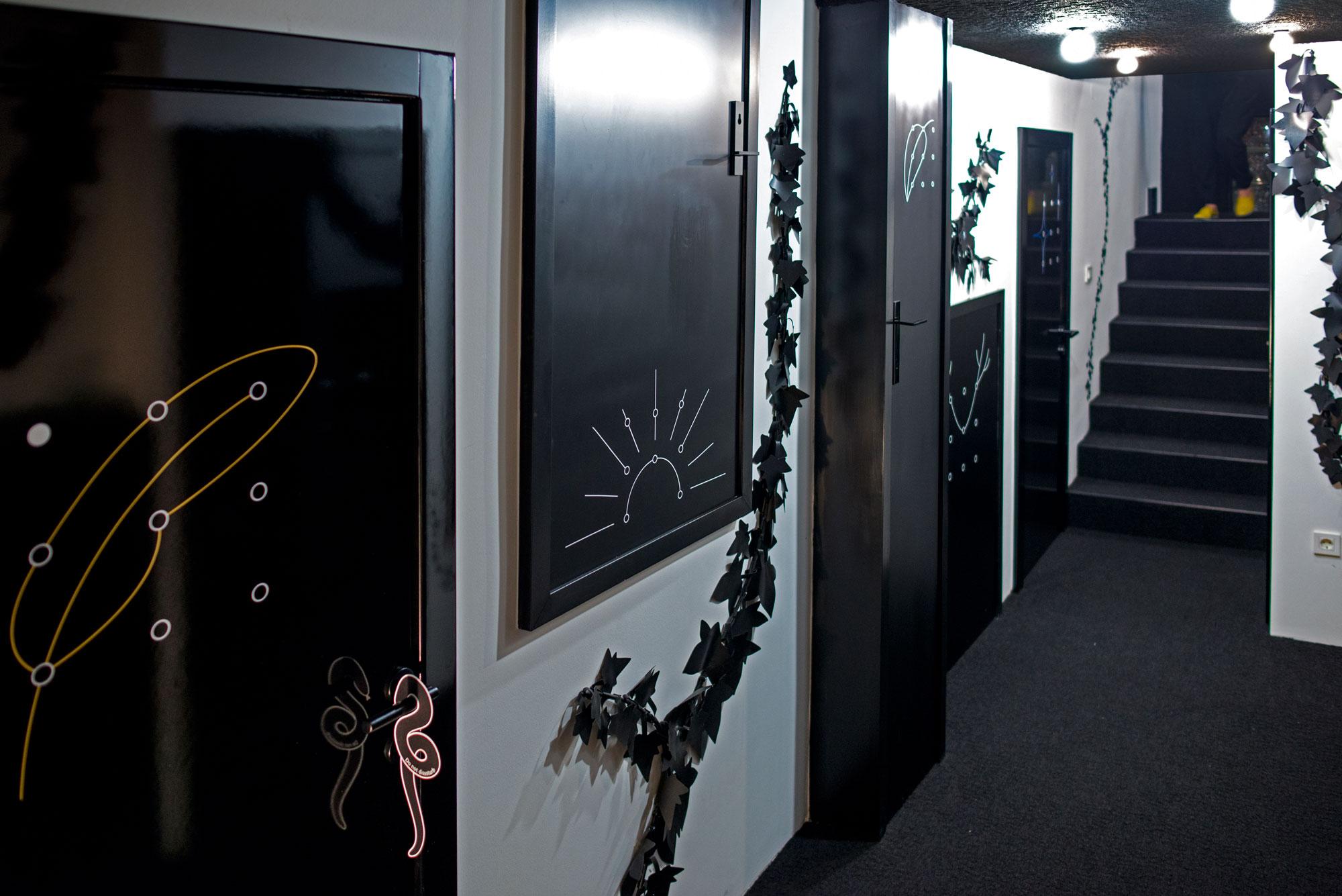 masavukmanovic.com - hotel prica - signalizacija 06