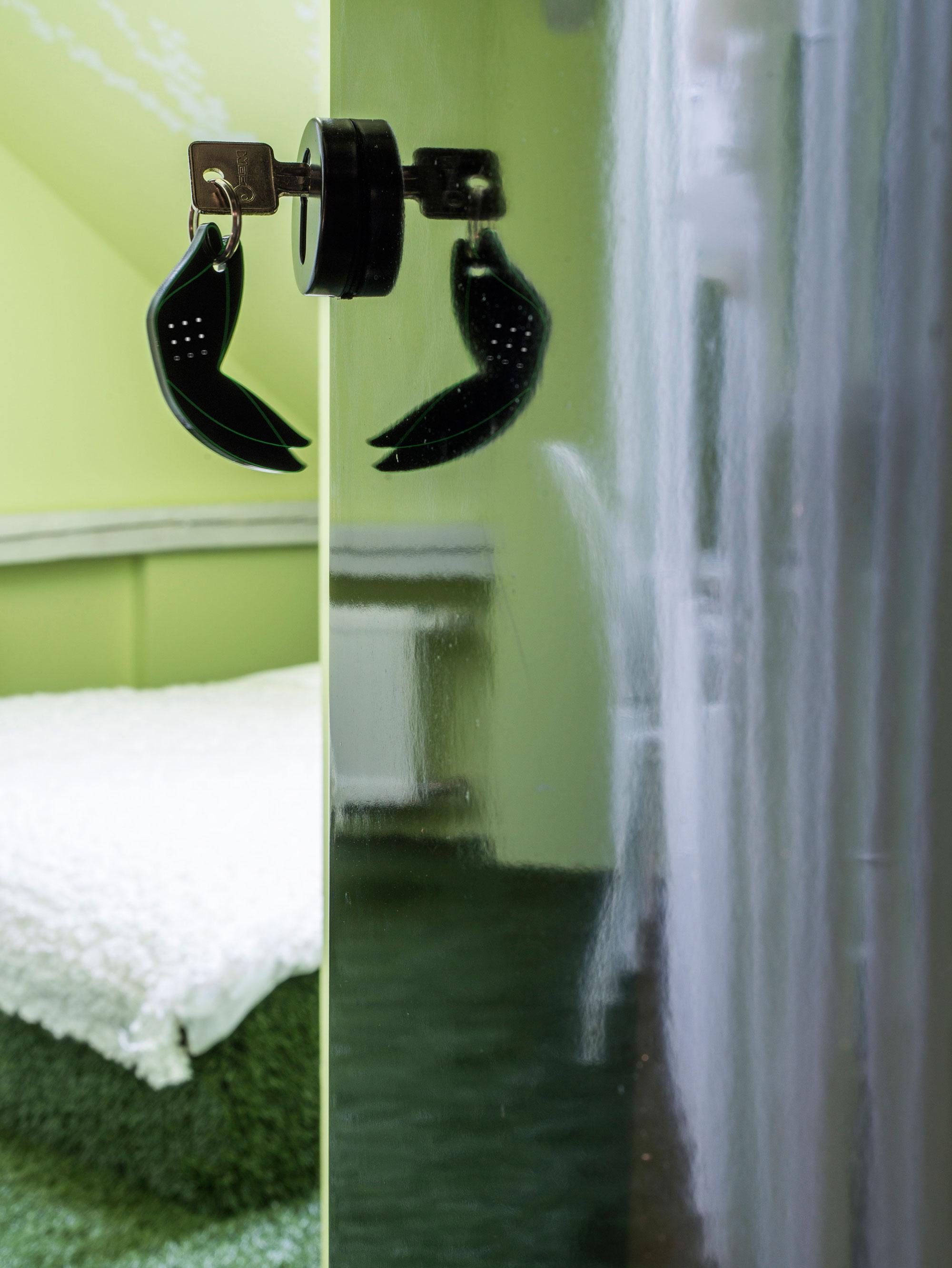 masavukmanovic.com - hotel prica - signalizacija 12