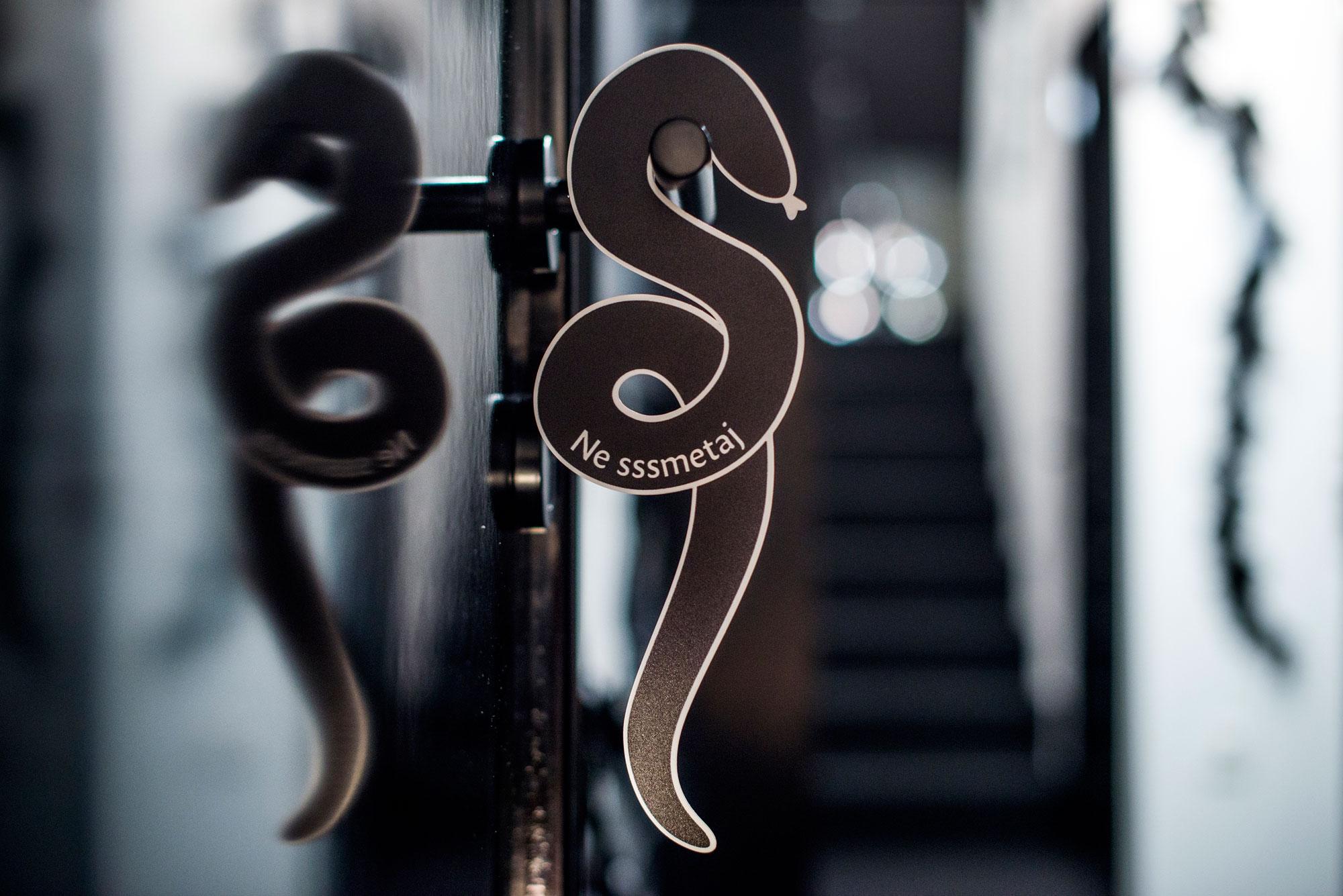 masavukmanovic.com - hotel prica - way-finding 10