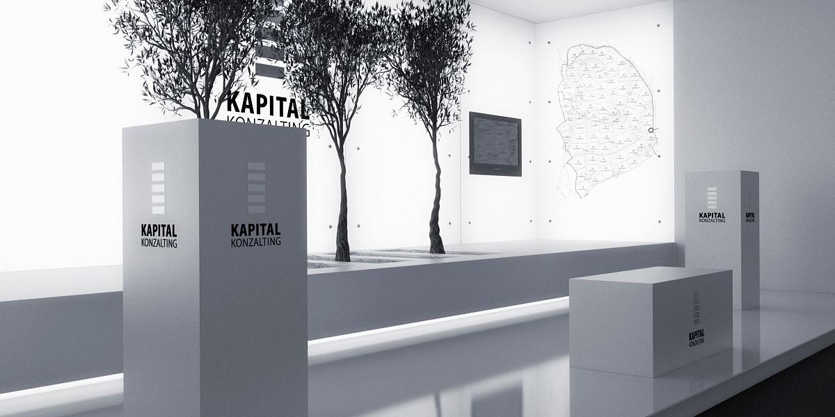 masavukmanovic.com - kapital konzalting - stand white01 02