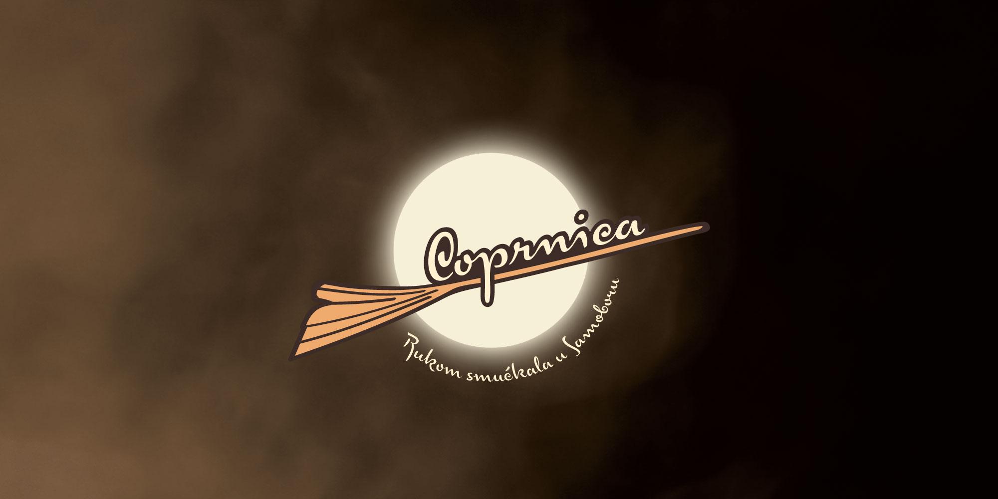 masavukmanovic.com - coprnica packaging 01