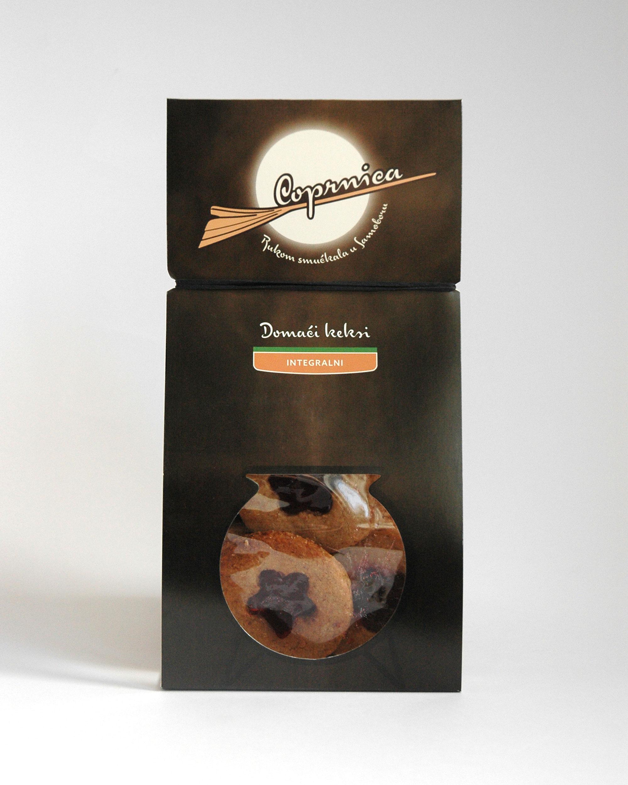 masavukmanovic.com - coprnica packaging 02