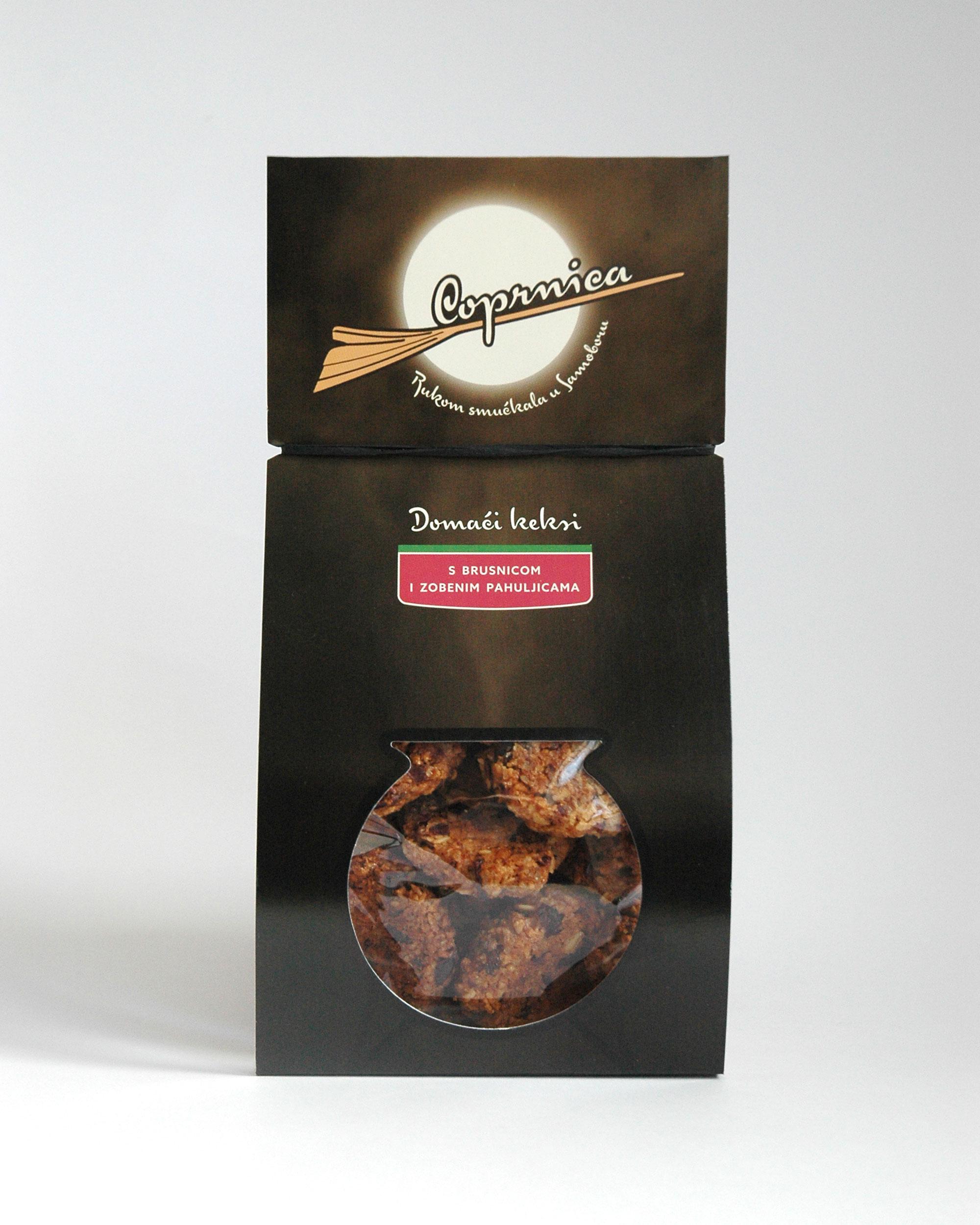 masavukmanovic.com - coprnica packaging 03