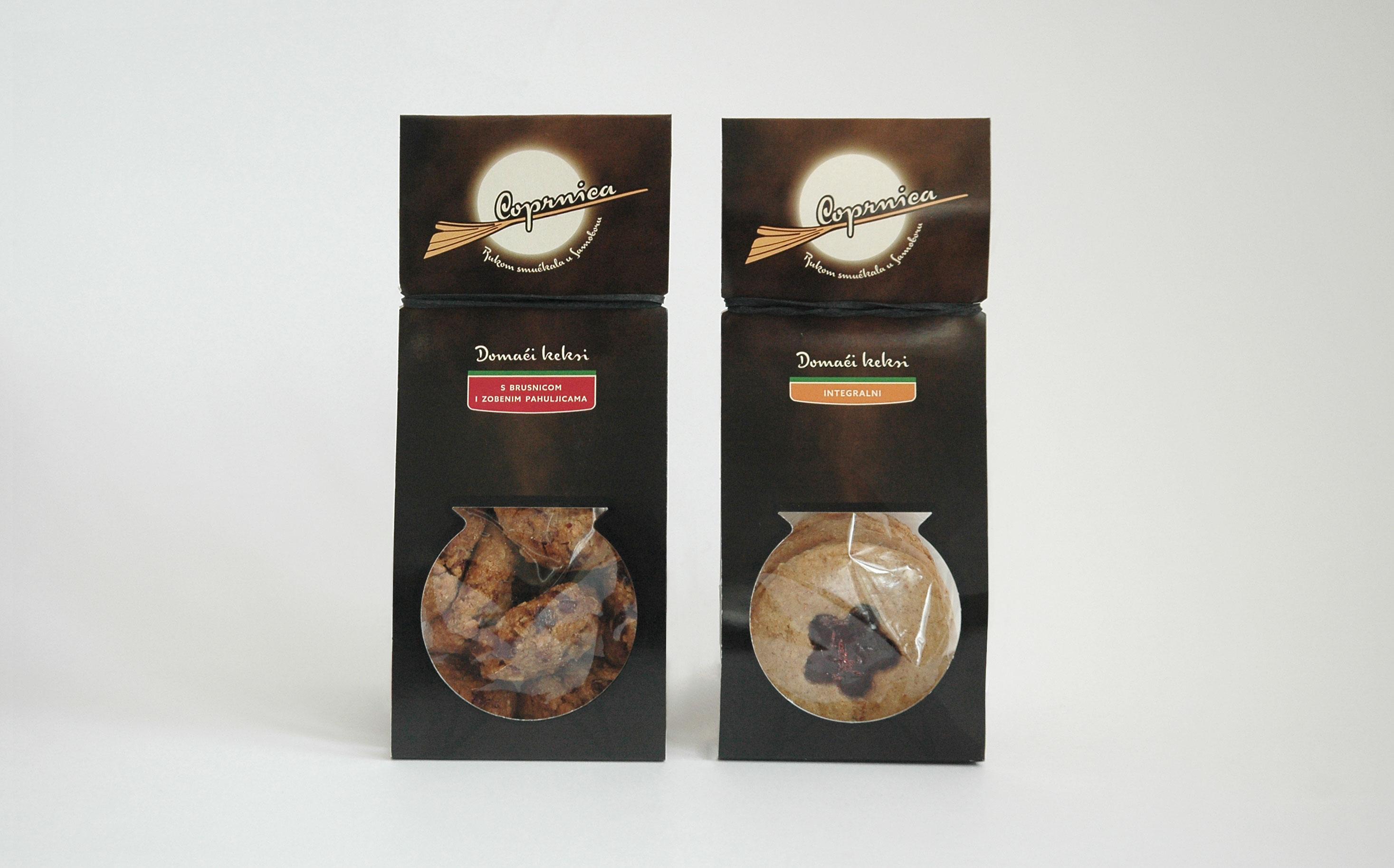 masavukmanovic.com - coprnica packaging 04