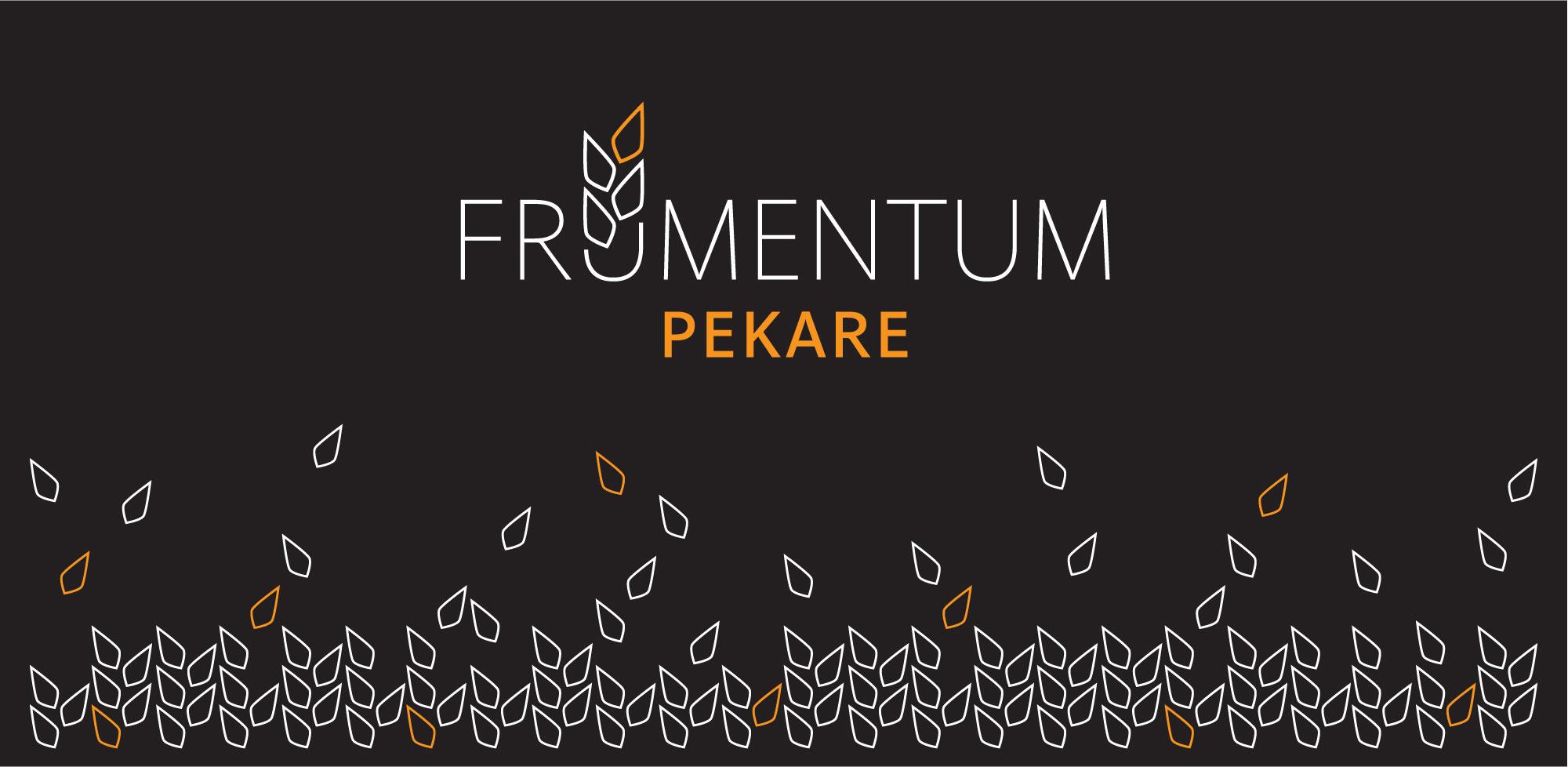 masavukmanovic.com - frumentum bakeries - branding 01