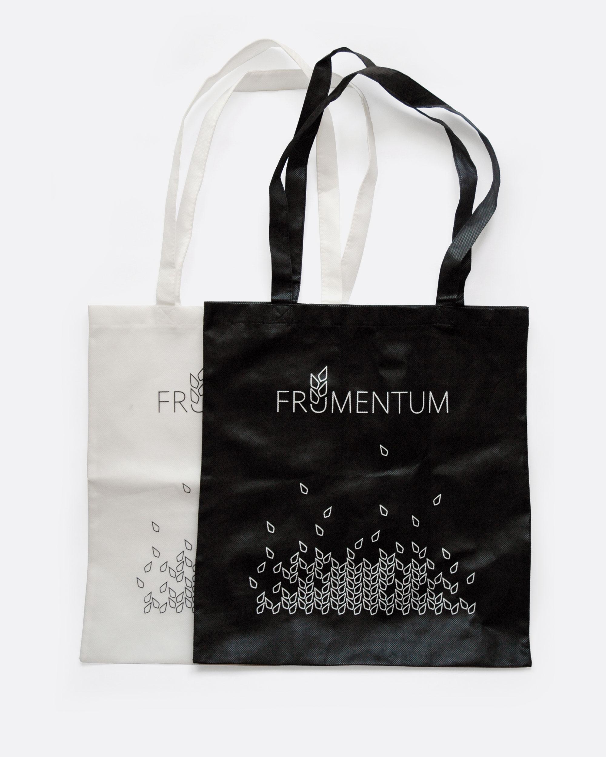 masavukmanovic.com - frumentum bakeries - branding 02