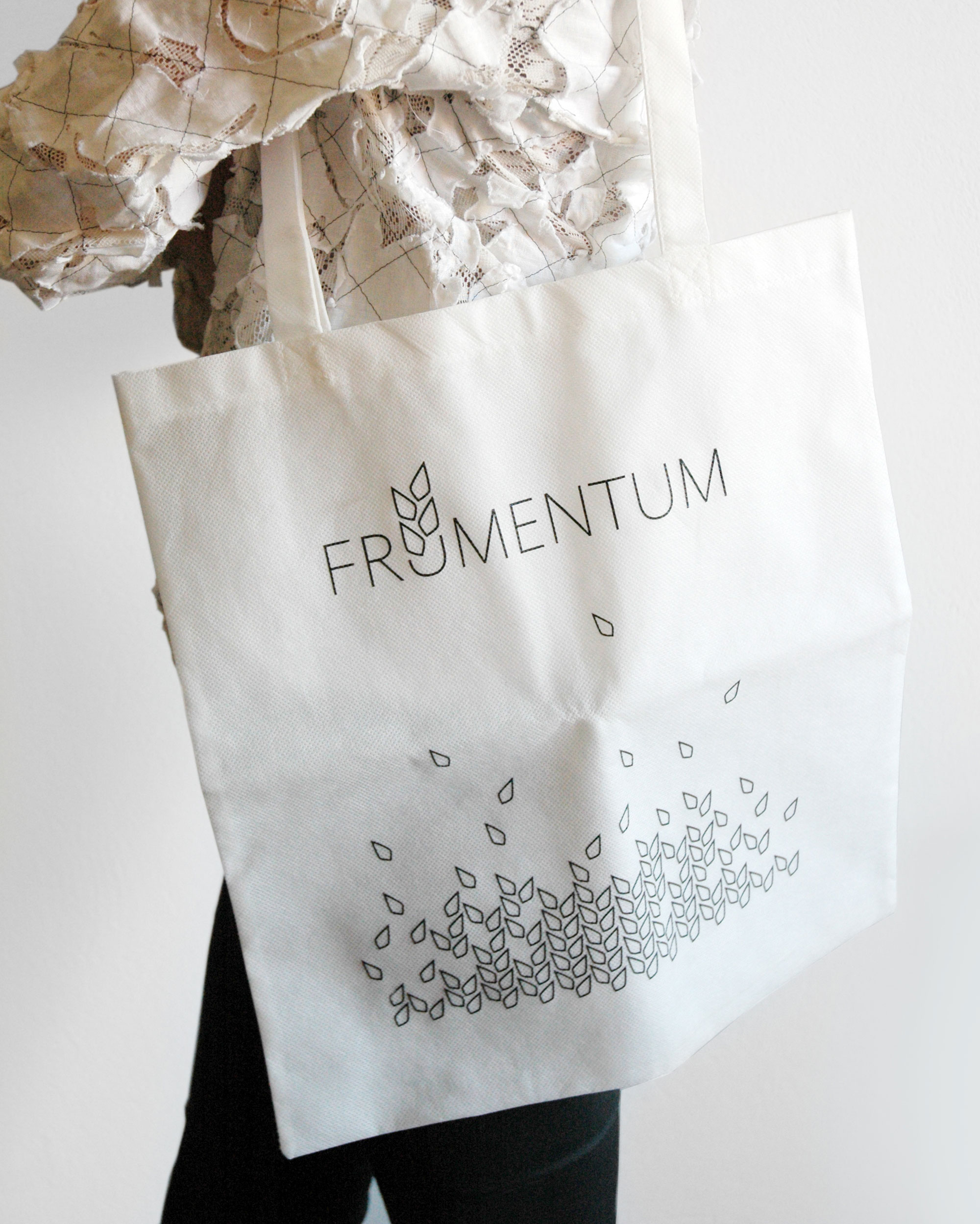 masavukmanovic.com - frumentum bakeries - branding 03