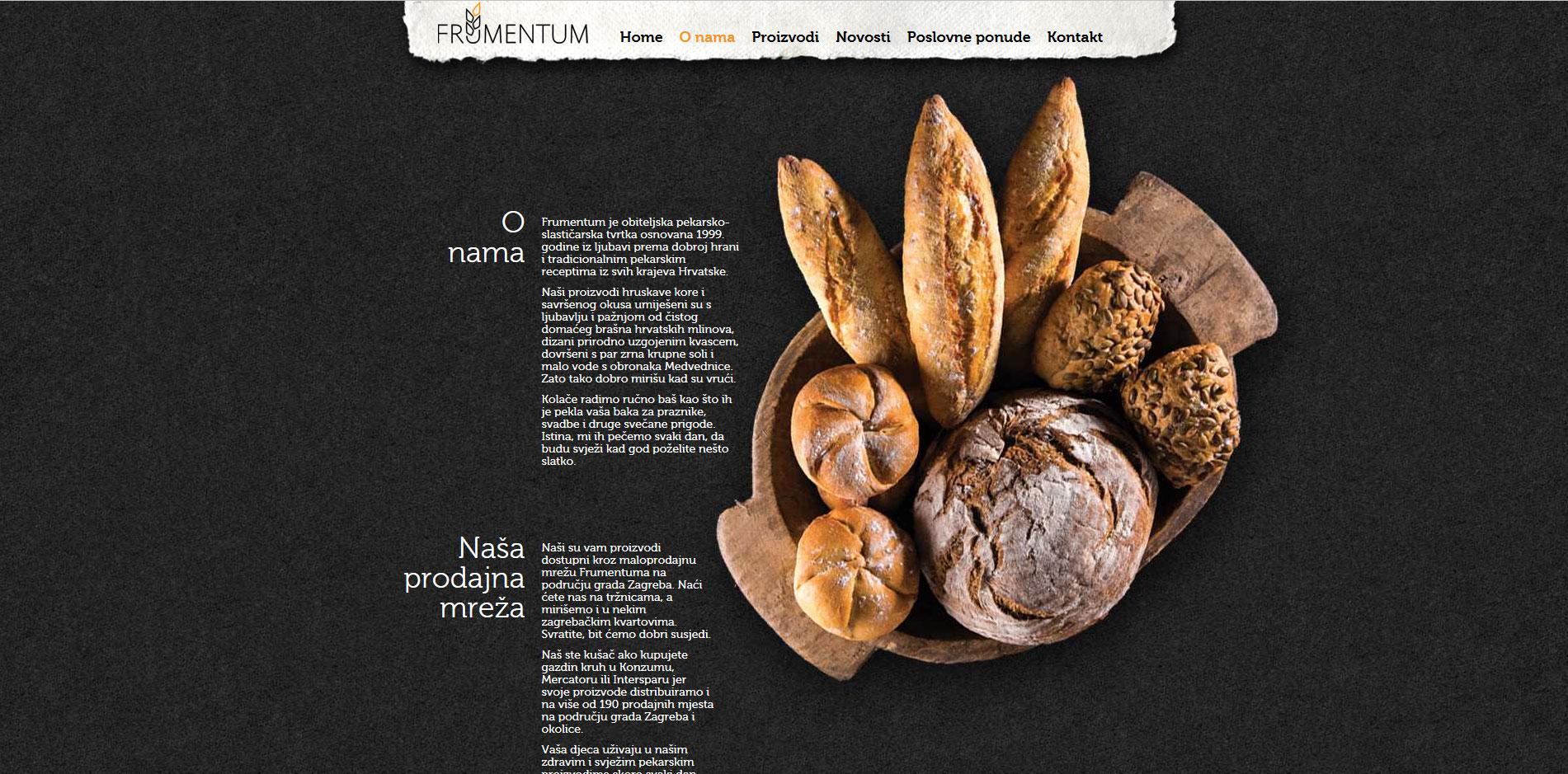 masavukmanovic.com - frumentum bakeries - branding 05