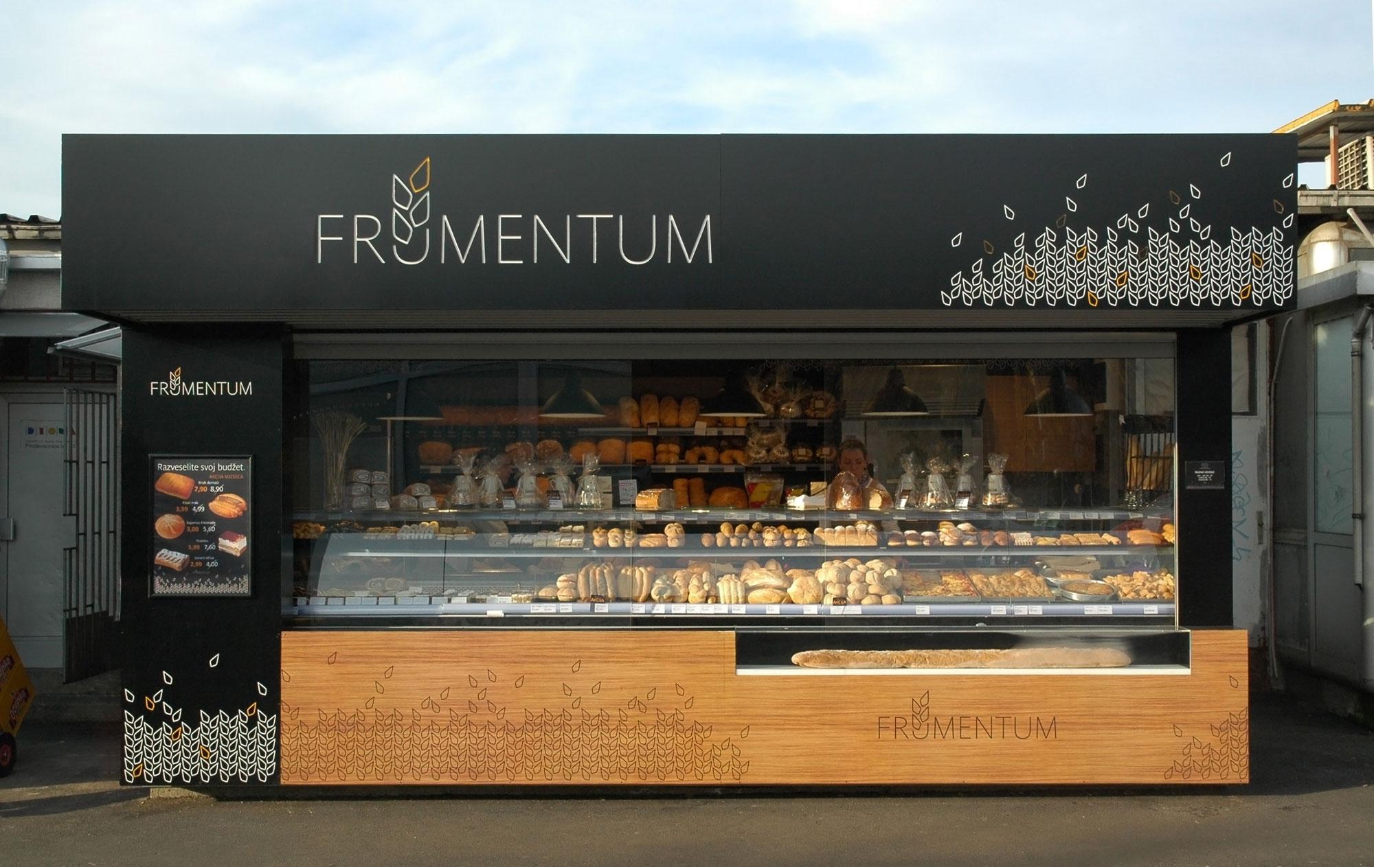 masavukmanovic.com - frumentum bakeries - branding 08