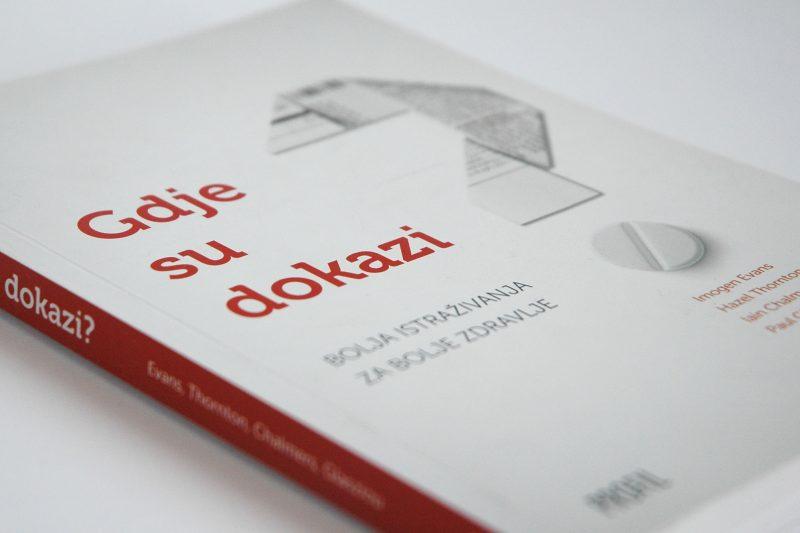 masavukmanovic.com - gdje su dokazi - naslovnica 00