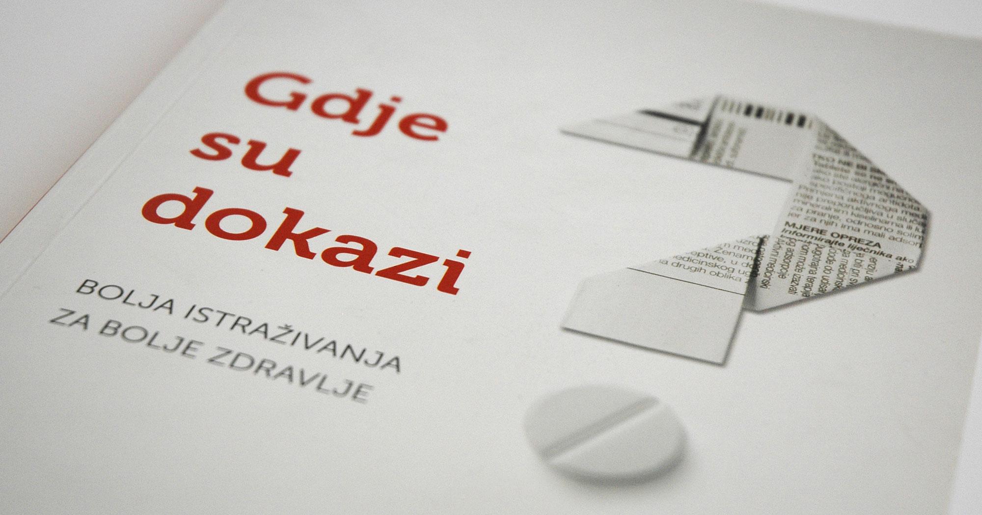 masavukmanovic.com - gdje su dokazi - naslovnica 01