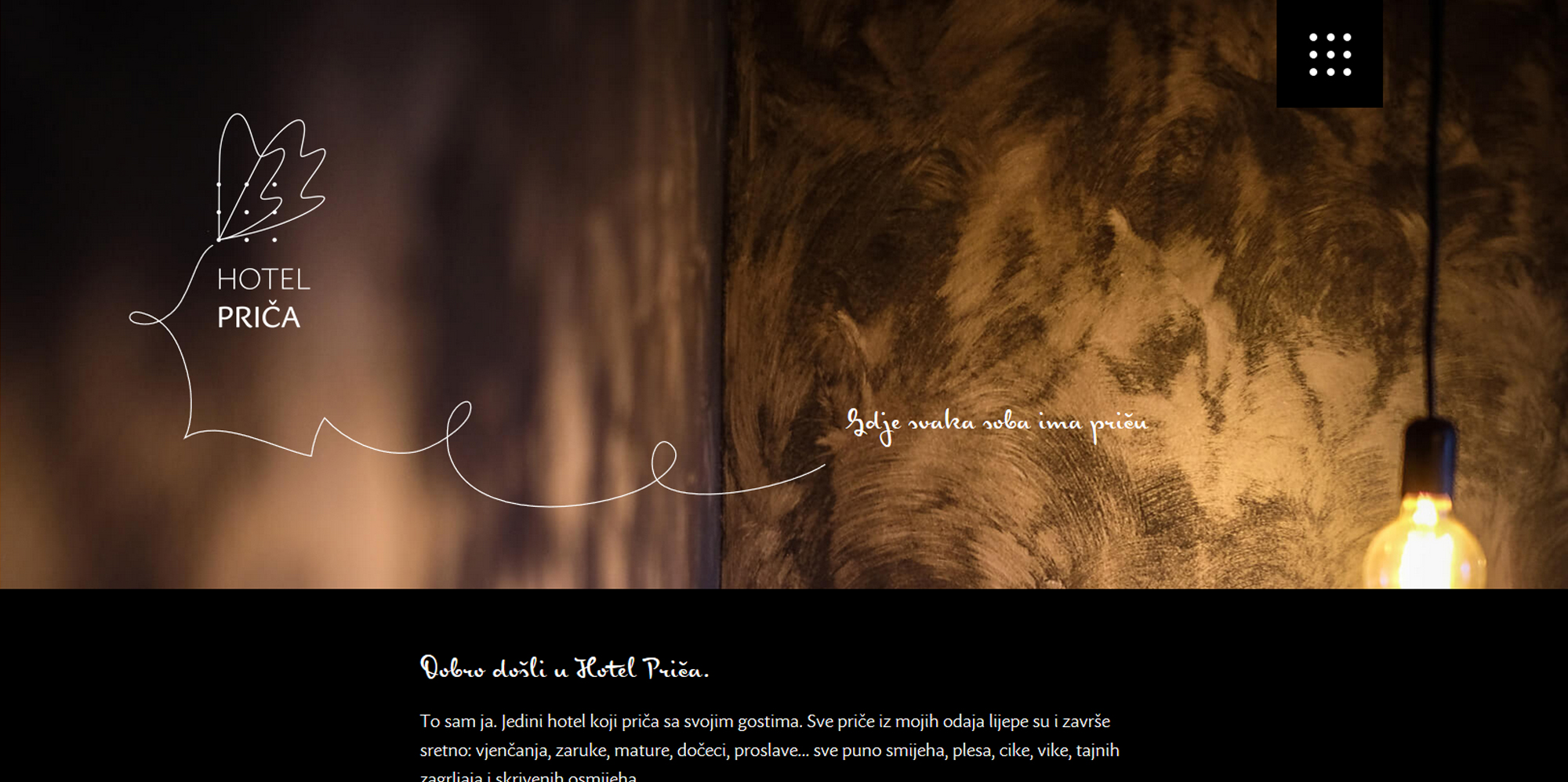 masavukmanovic.com - hotel prica - web stranica 01