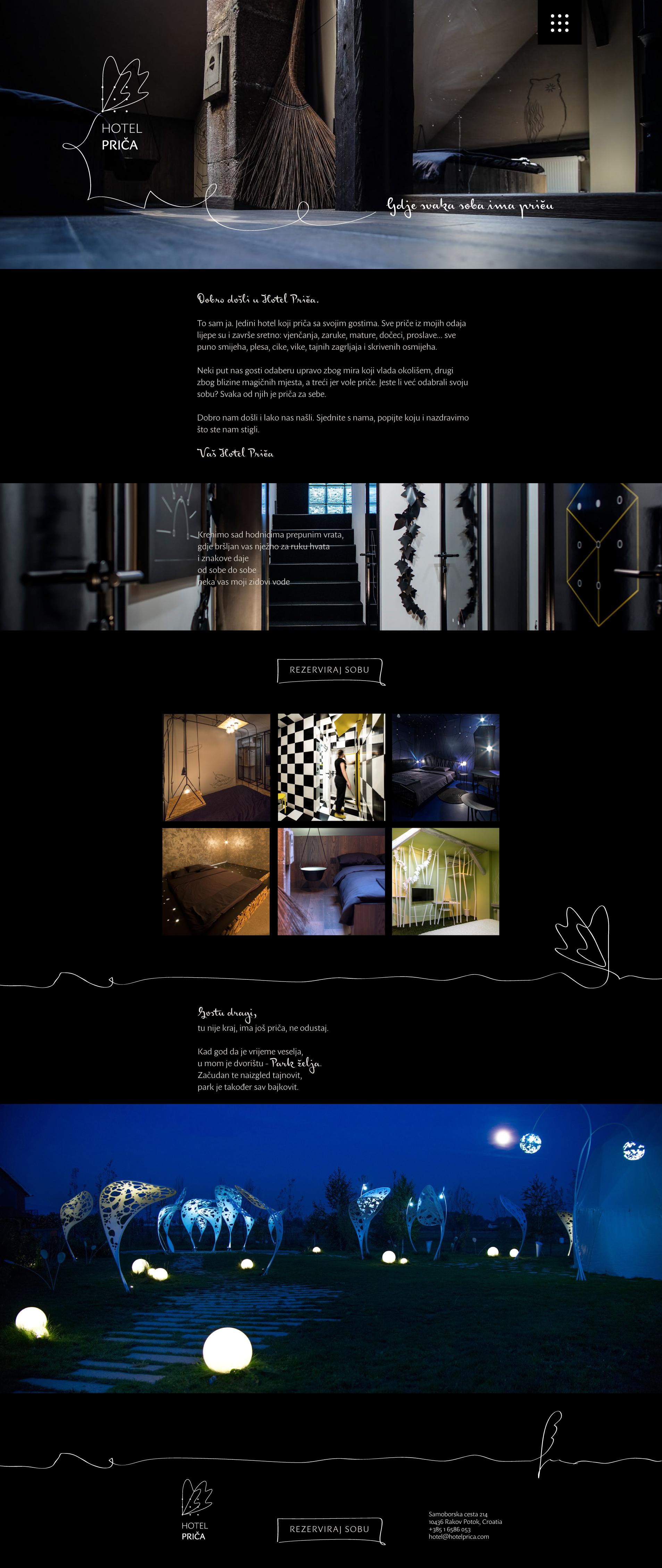 masavukmanovic.com - hotel prica - website 03