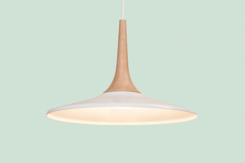 masavukmanovic.com - olá! hanging lamp 00
