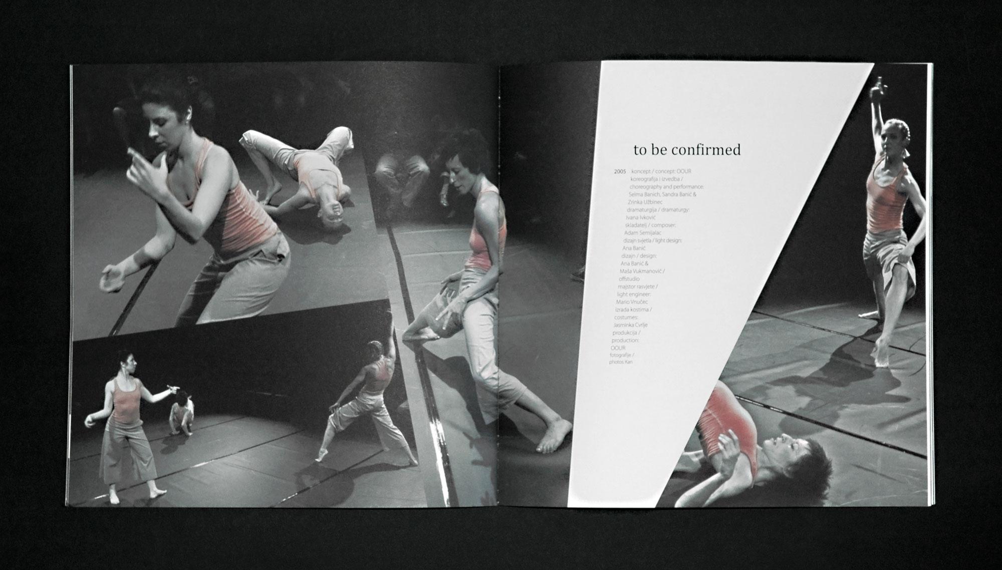 masavukmanovic.com - oour monografija 04