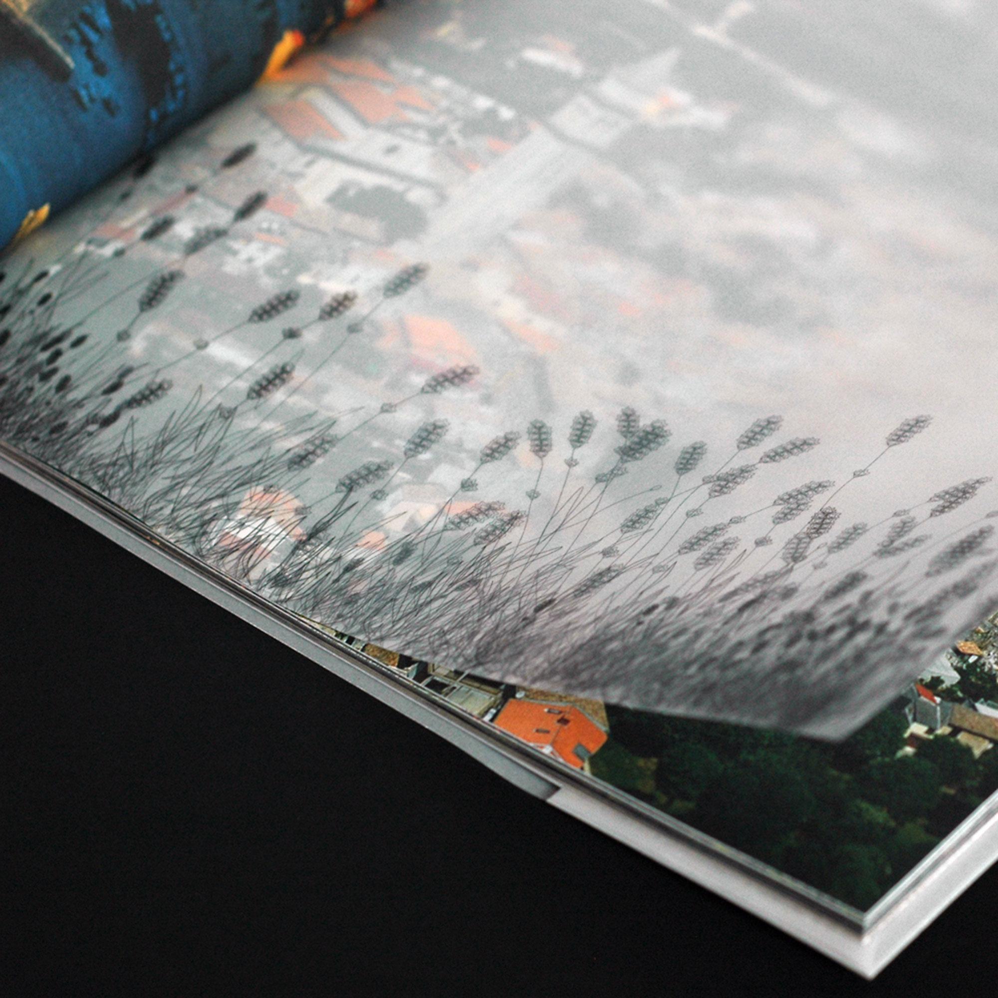 masavukmanovic.com - paradiz catalogue 08
