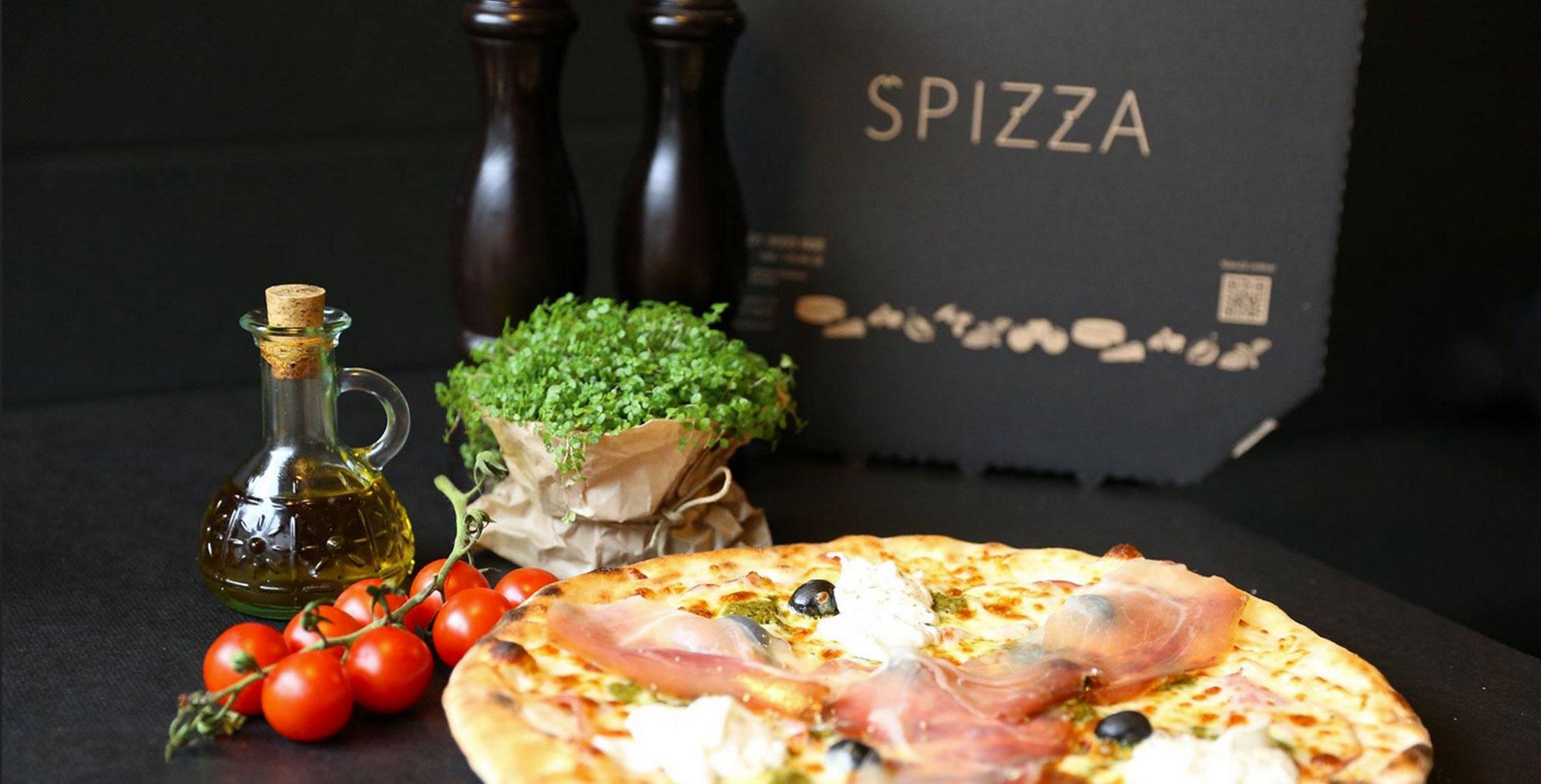 masavukmanovic.com - spizza - visual identity 04
