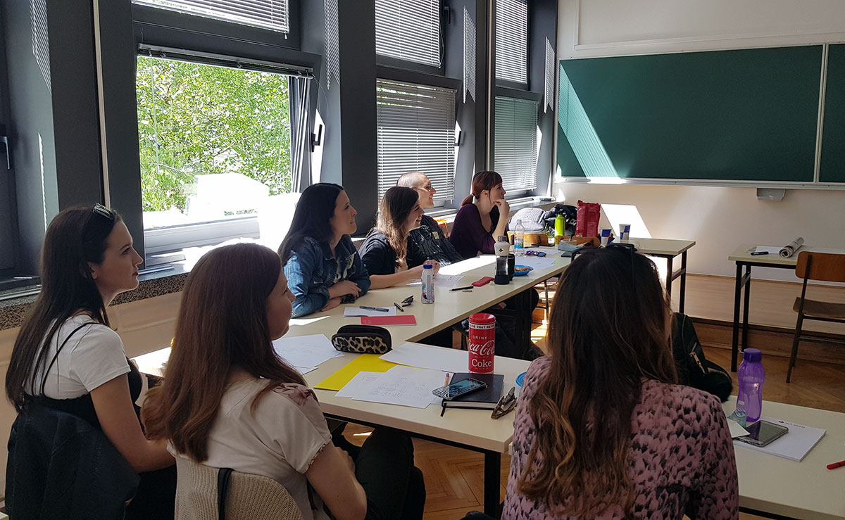 masavukmanovic.com - estudent - design thinking workshop 01