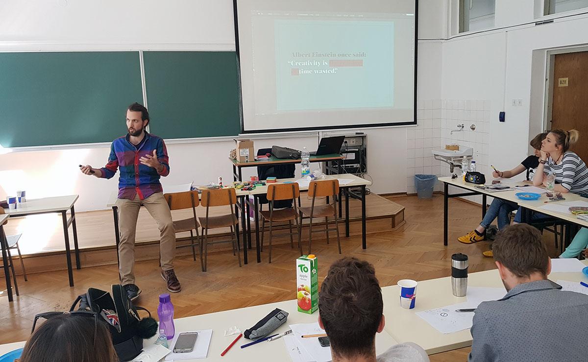 masavukmanovic.com - estudent - design thinking workshop 02
