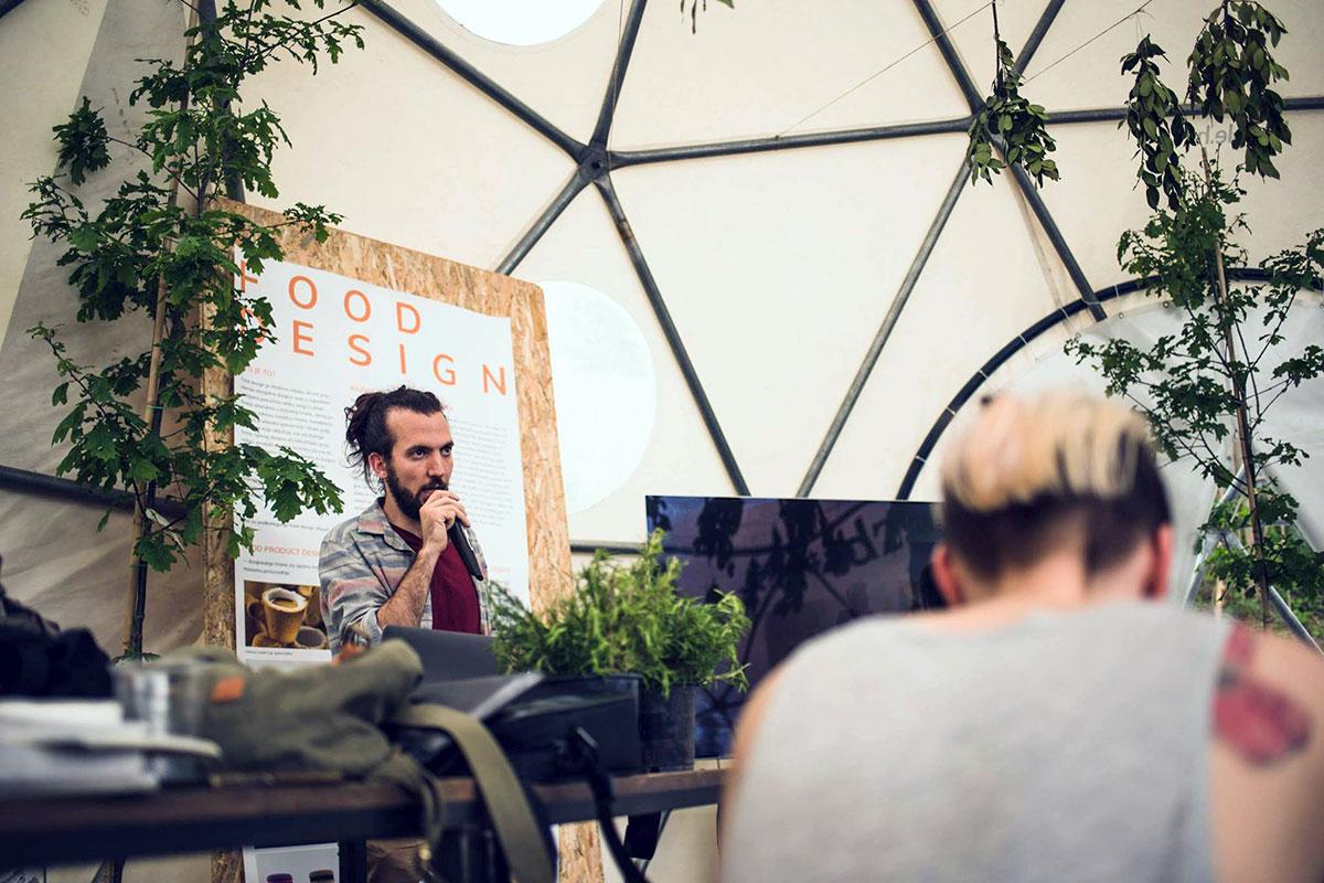 masavukmanovic.com - zagreb design week 2017 - 3rd kiki conference 01