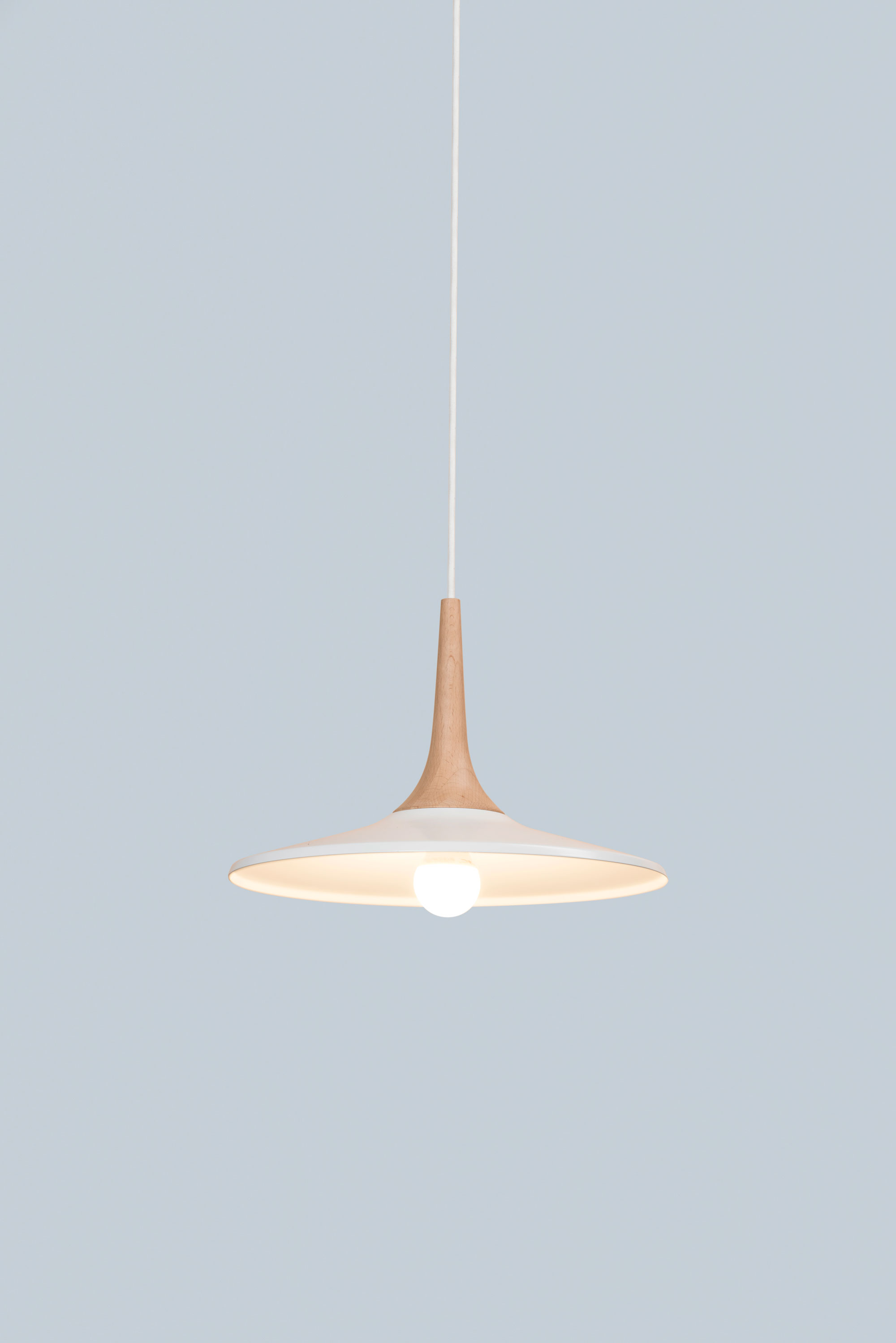 masavukmanovic.com - olá! hanging lamp 02