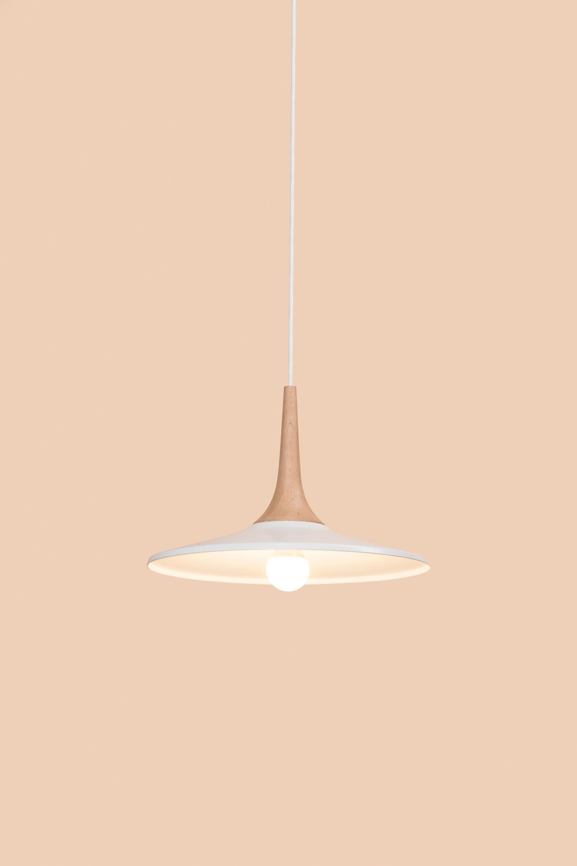 masavukmanovic.com - olá! hanging lamp 03