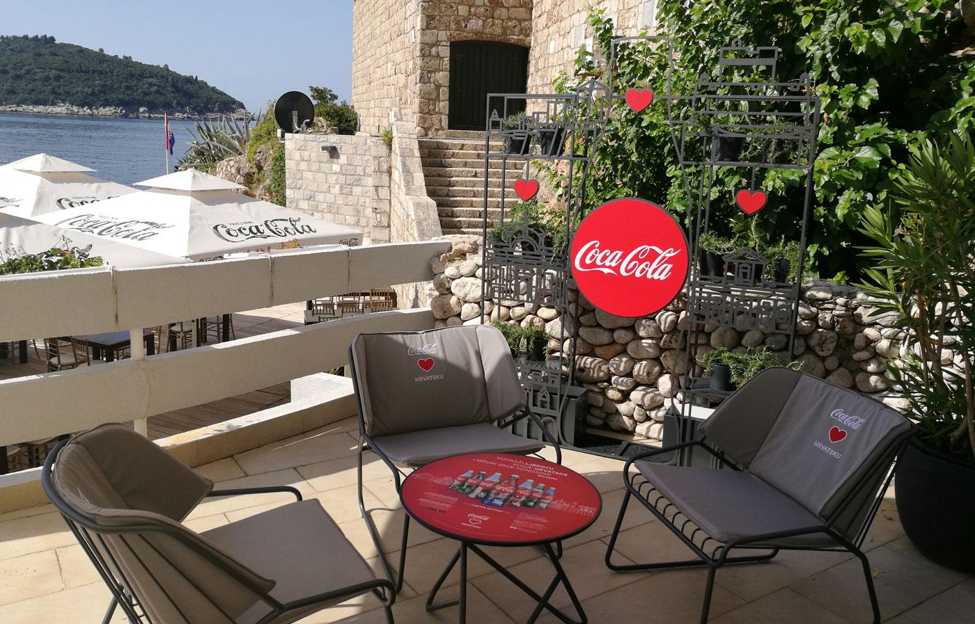 masavukmanovic.com - coca-cola voli hrvatsku 01